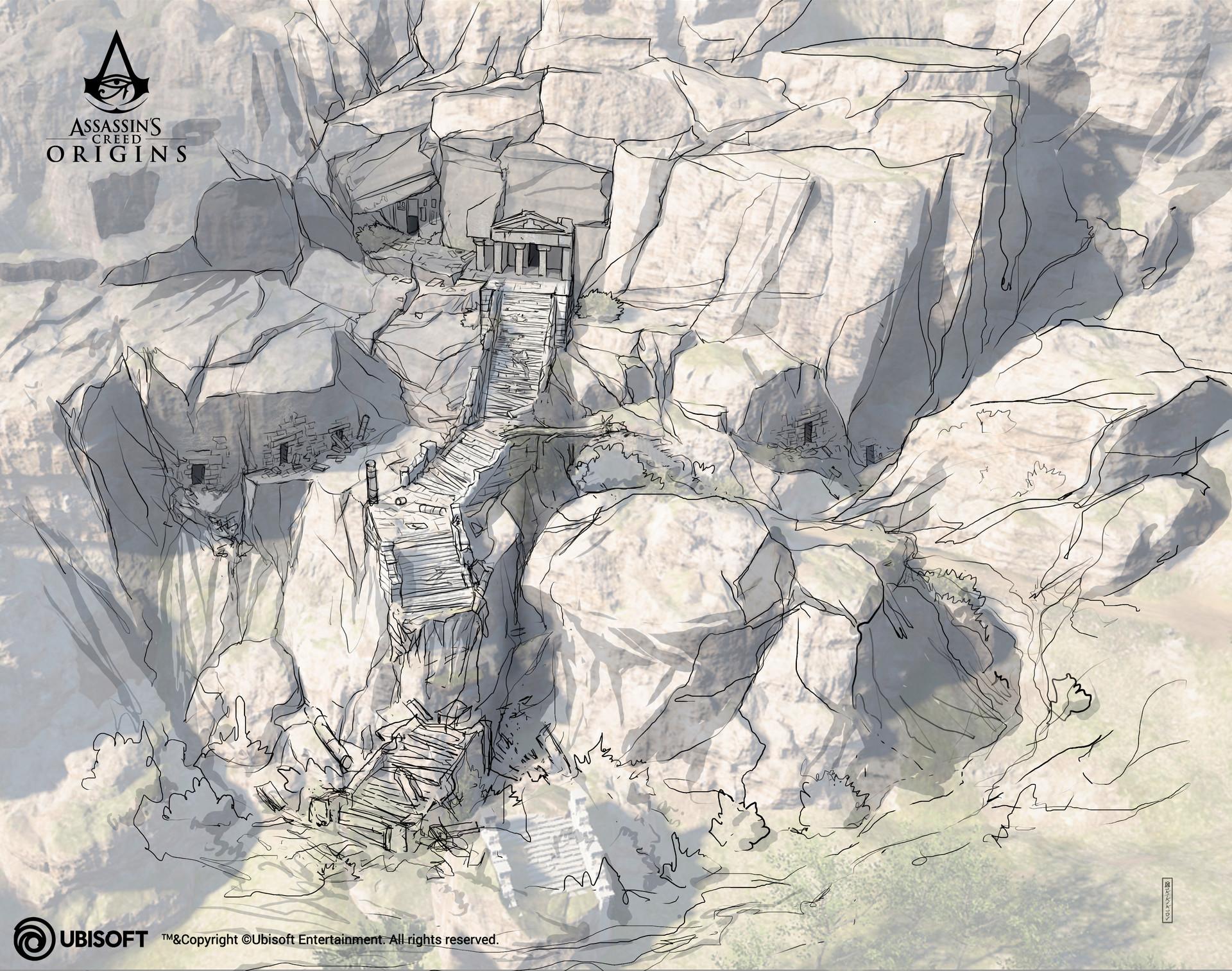 datsumoto-satanawa-necropolis-2