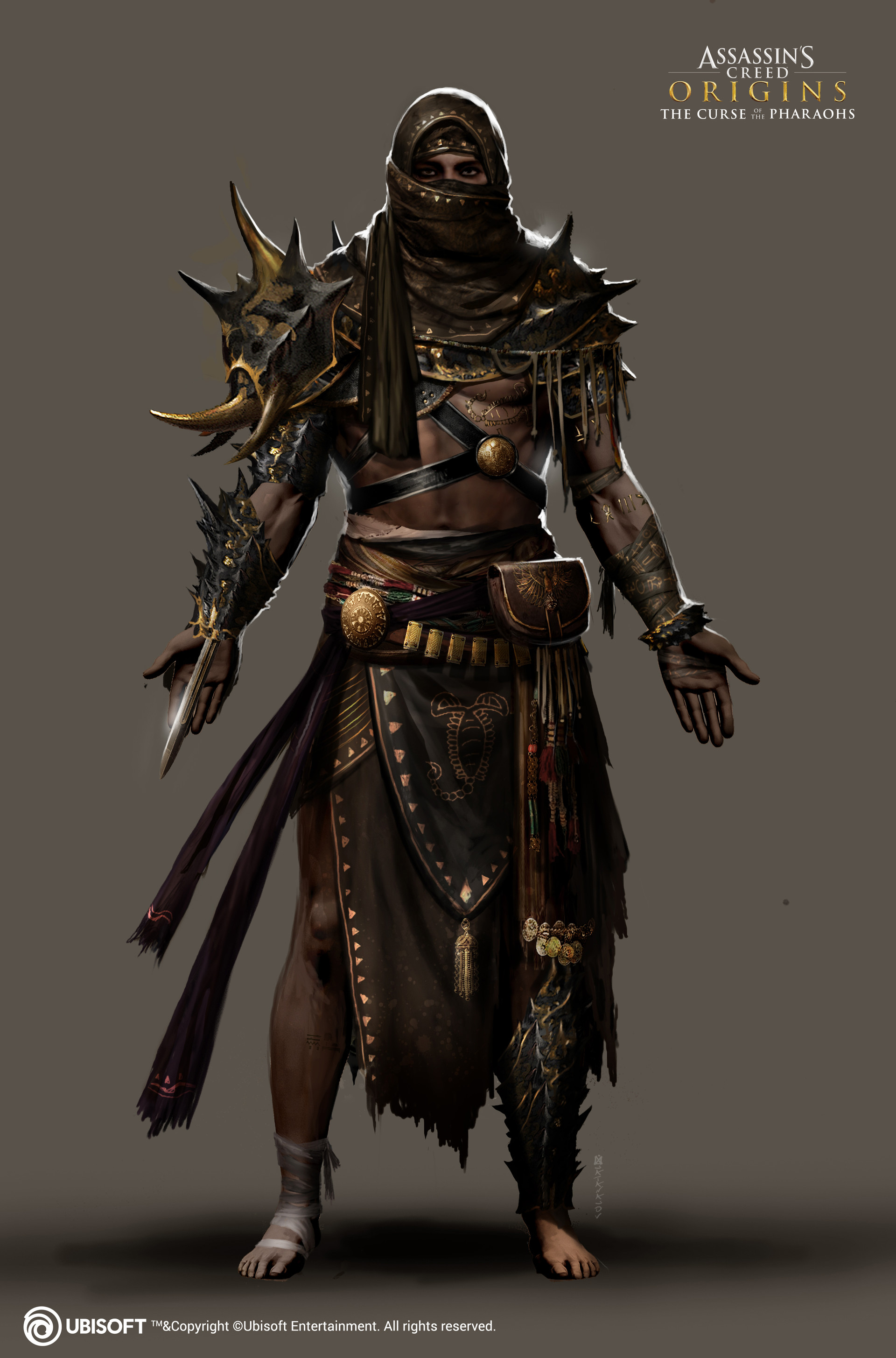datsumoto-satanawa-scorpion-outfit2e-copy