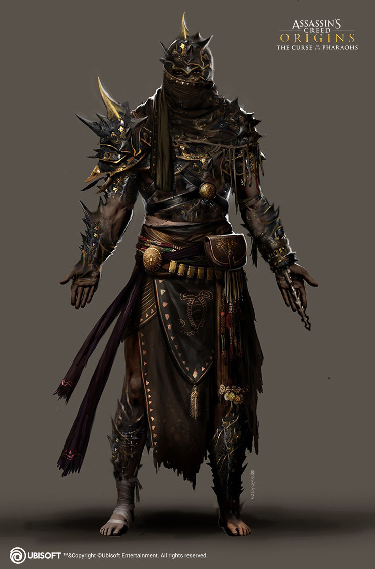 datsumoto-satanawa-scorpion-outfit2e-overpaint-4-lr-copy-crop-copy