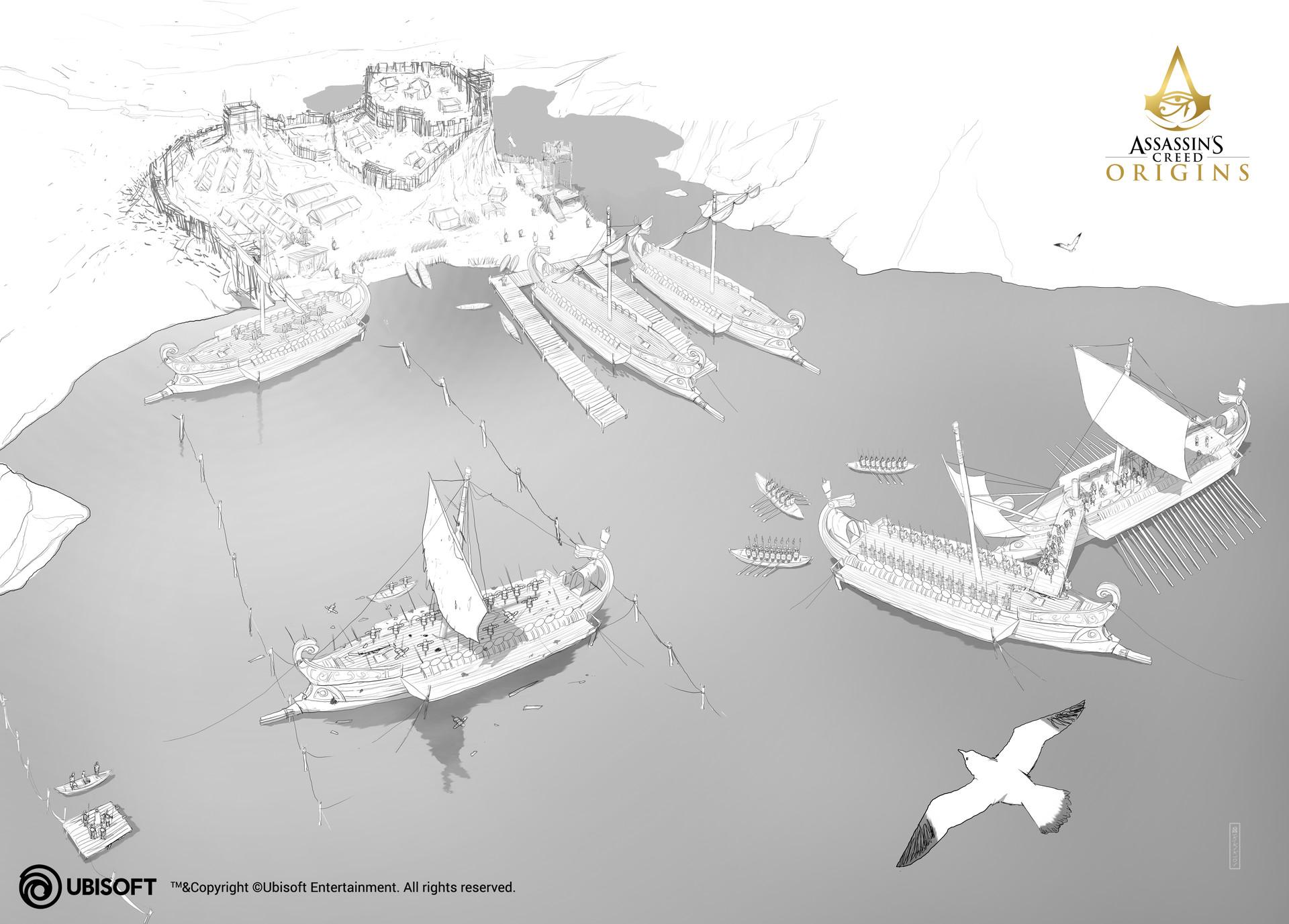 datsumoto-satanawa-ships4-copy