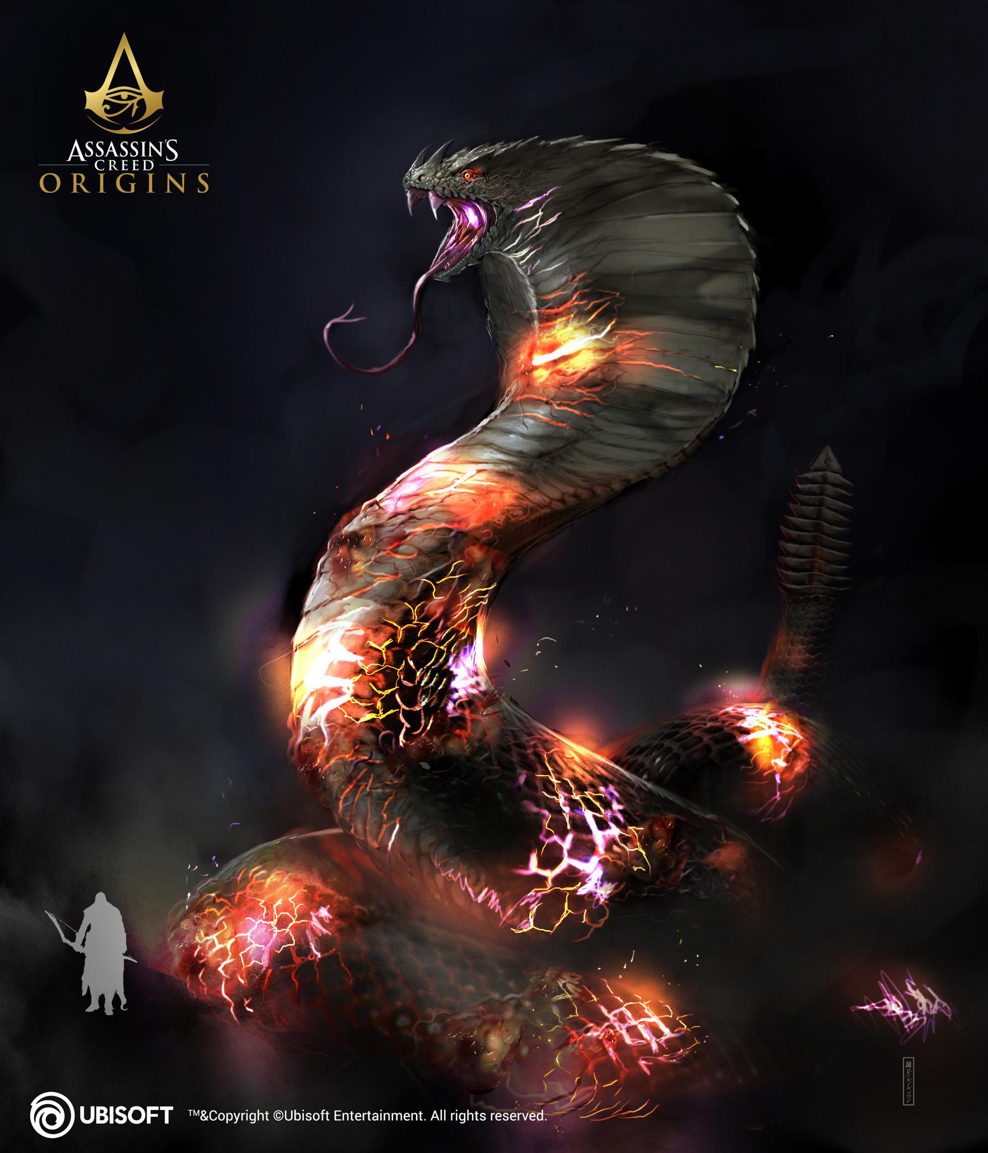 datsumoto-satanawa-snake-a-copy