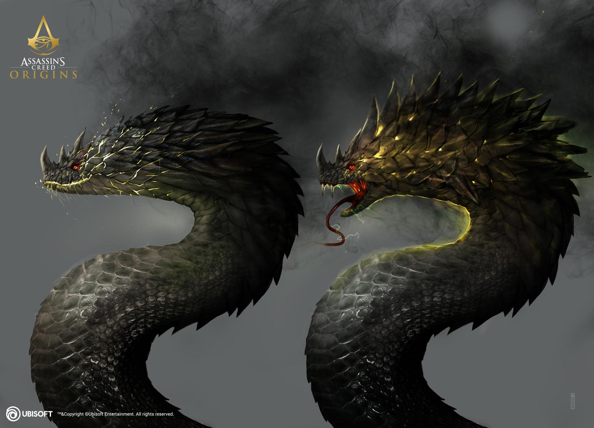 datsumoto-satanawa-snake-again-copy