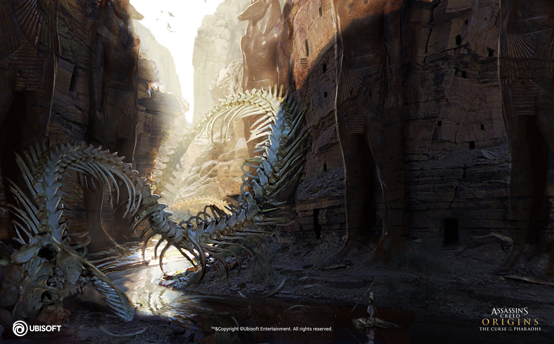 datsumoto-satanawa-snake-kanyon3copy
