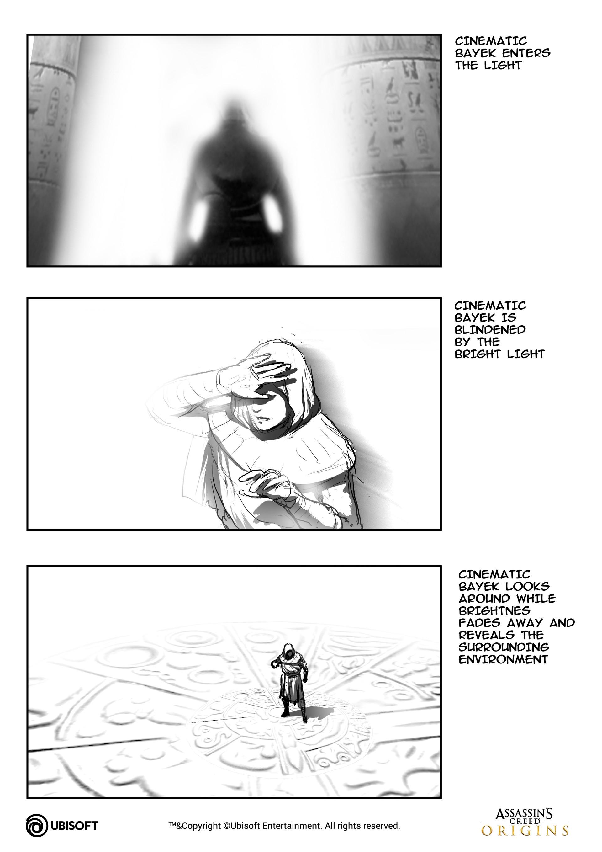 datsumoto-satanawa-storyboard-04-copy