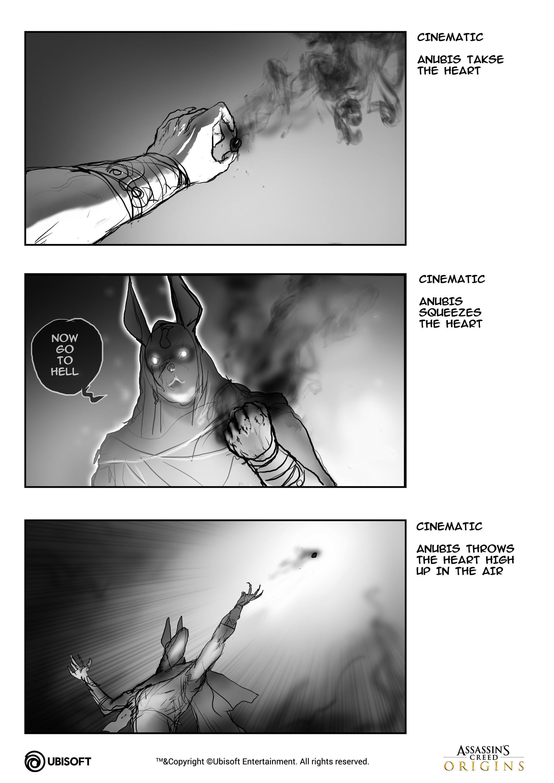 datsumoto-satanawa-storyboard-06-copy