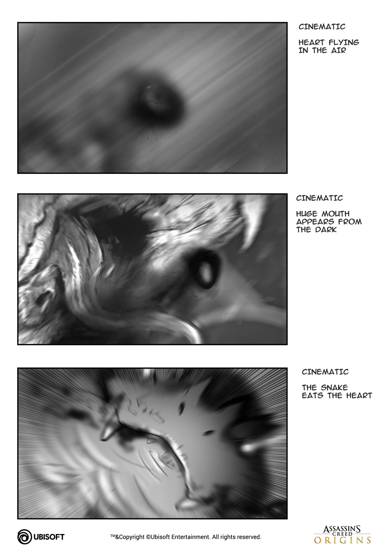 datsumoto-satanawa-storyboard-07-copy