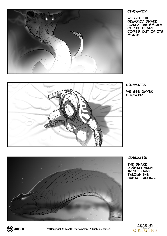datsumoto-satanawa-storyboard-08-copy