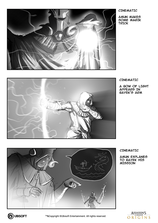 datsumoto-satanawa-storyboard-09-copy copy