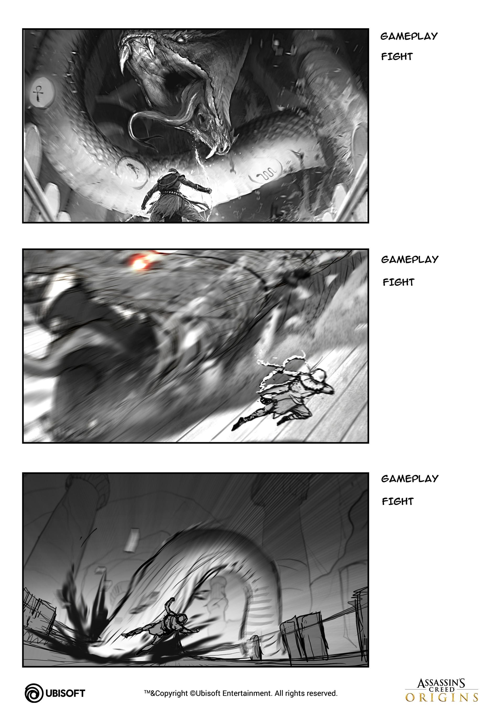 datsumoto-satanawa-storyboard-12-copy