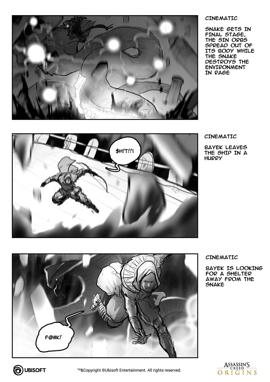 datsumoto-satanawa-storyboard-13-copy
