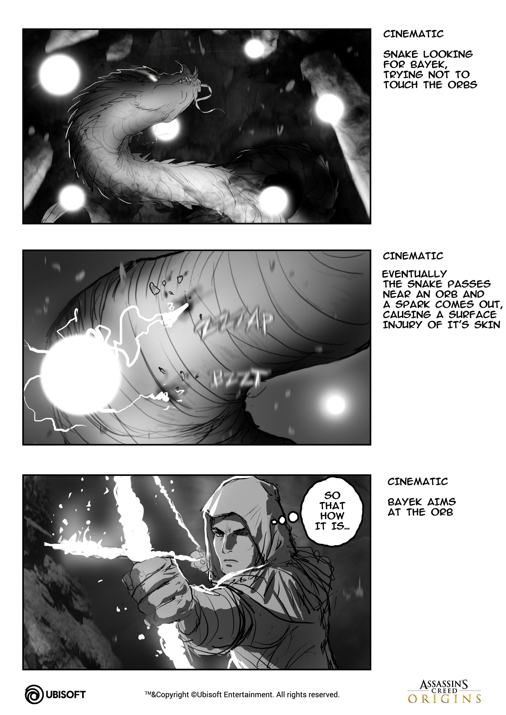 datsumoto-satanawa-storyboard-15-copy