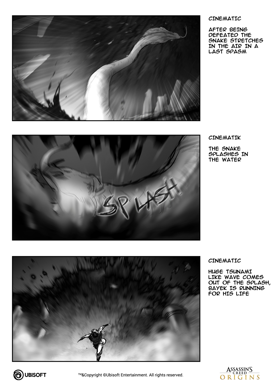 datsumoto-satanawa-storyboard-17-copy