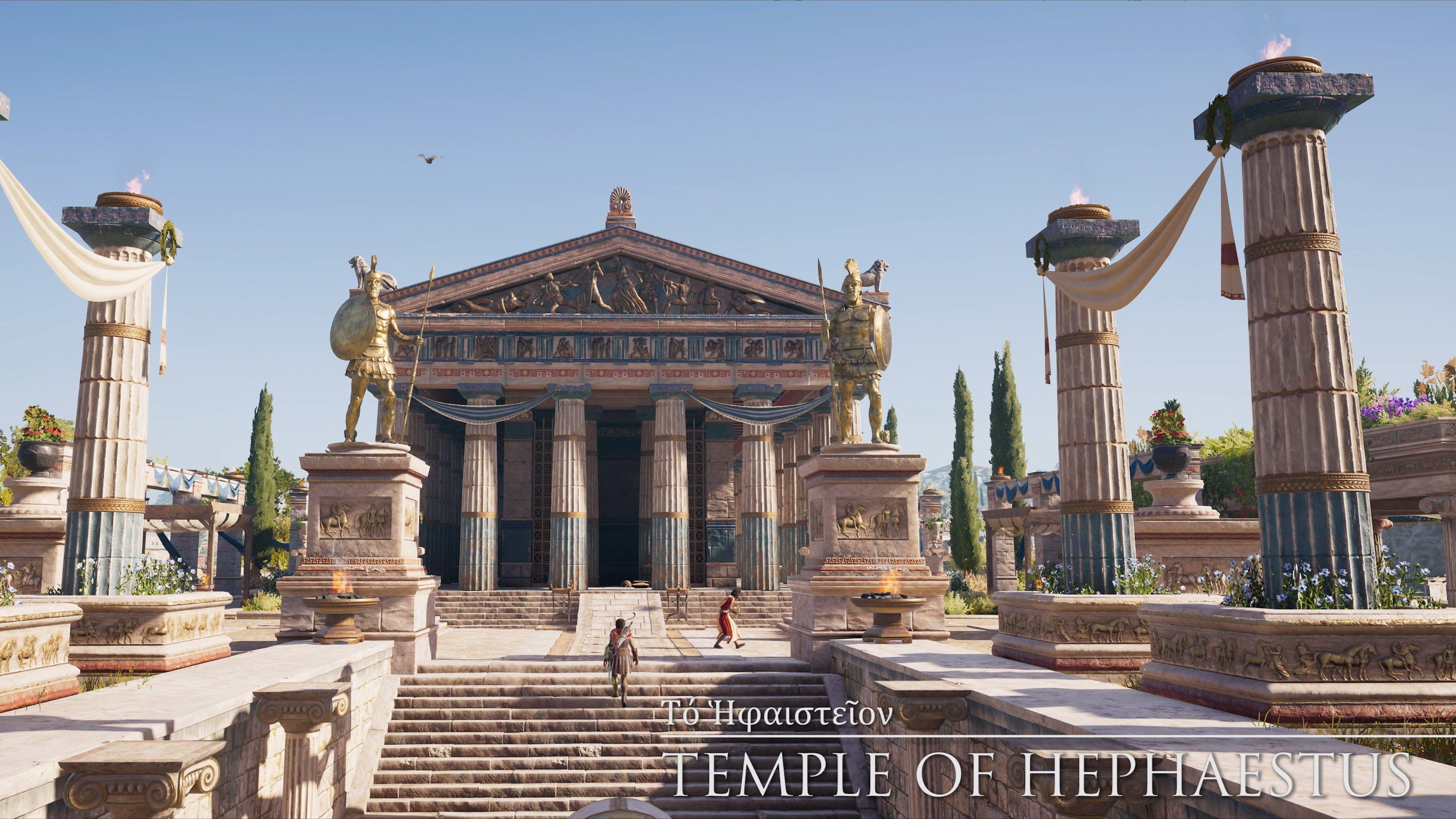 athenstour-04-templeofhephaestus01-1534347045886