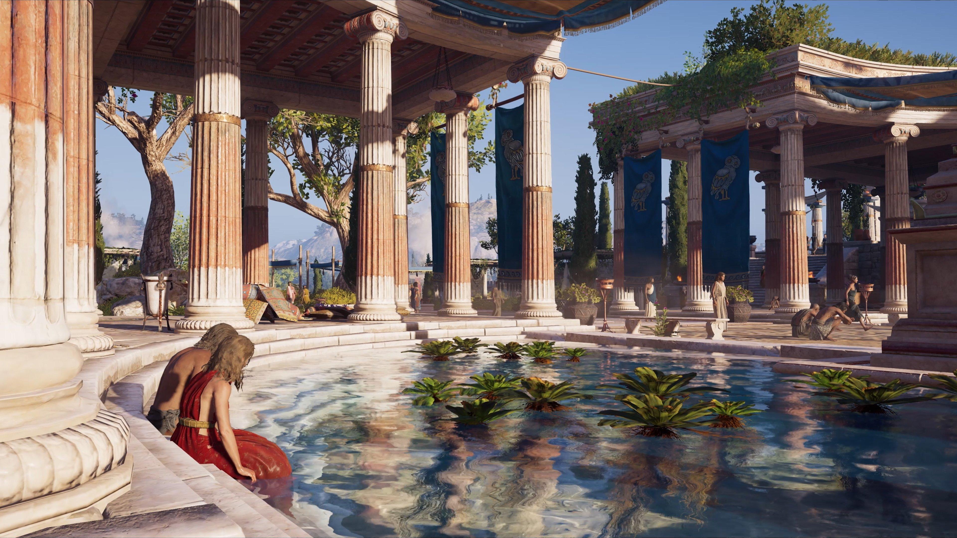 athenstour-04-templeofhephaestus03-1534347045890