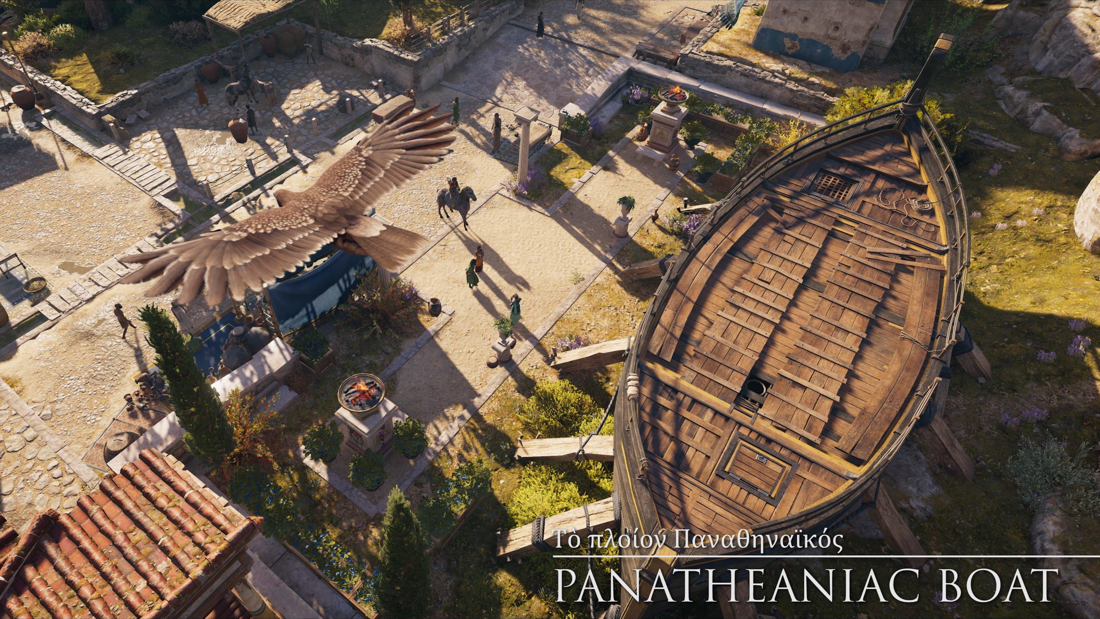 athenstour-08-panatheaniacboat01-1534347045908