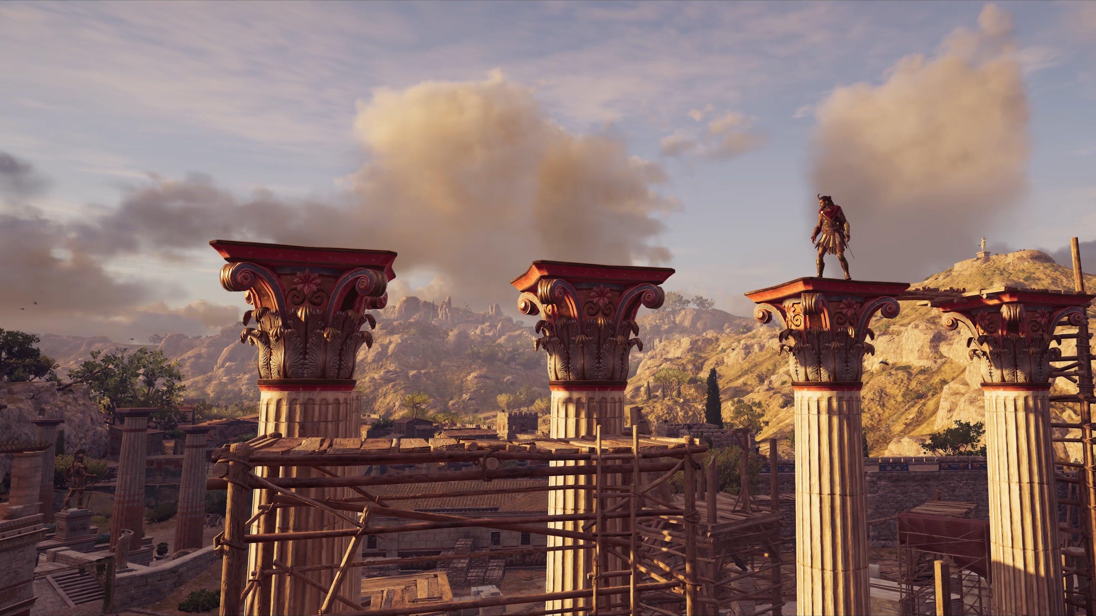 athenstour-11-templeofzeus03-1534347045920
