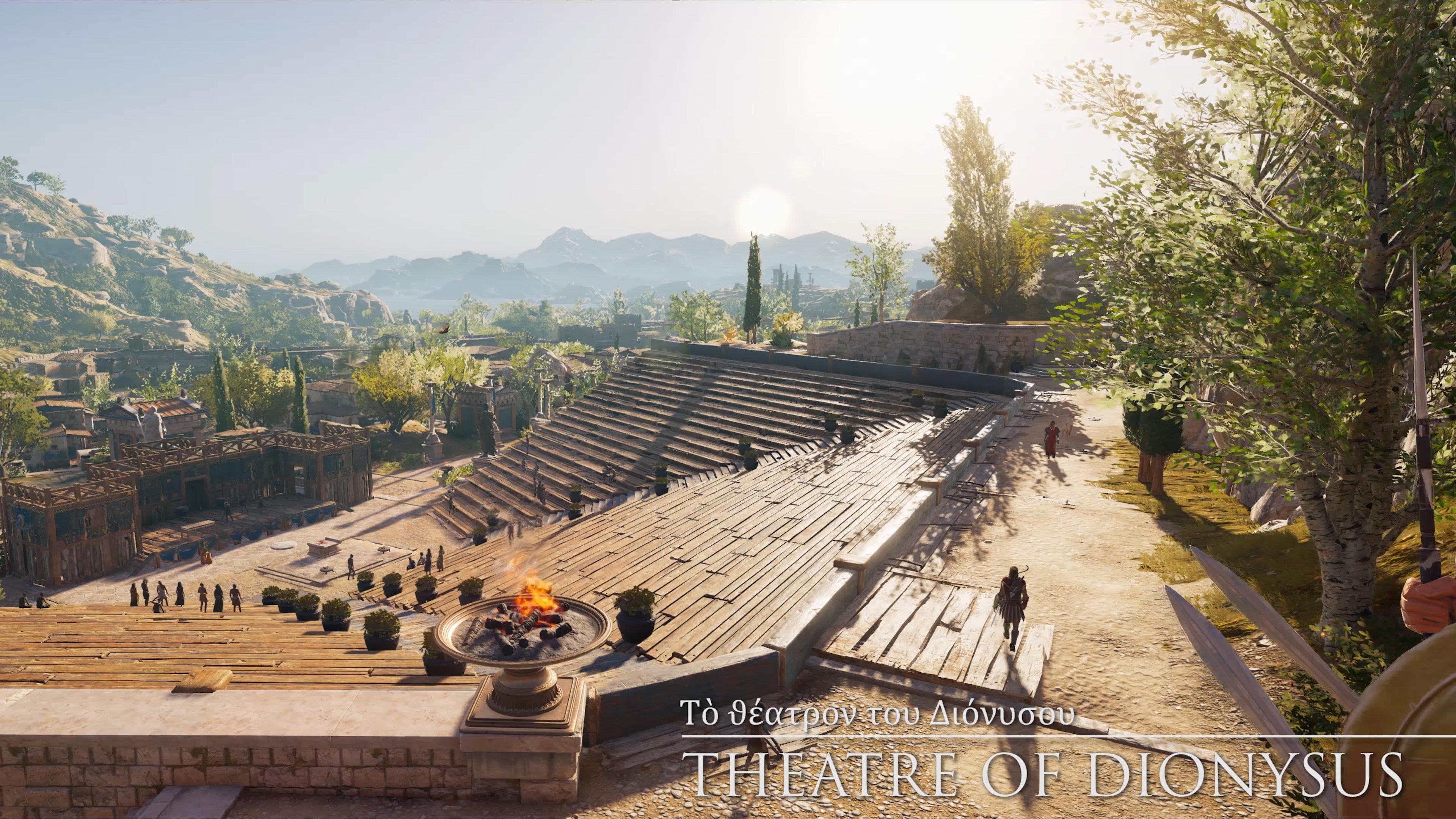 athenstour-13-theatreofdionysus01-1534347045923