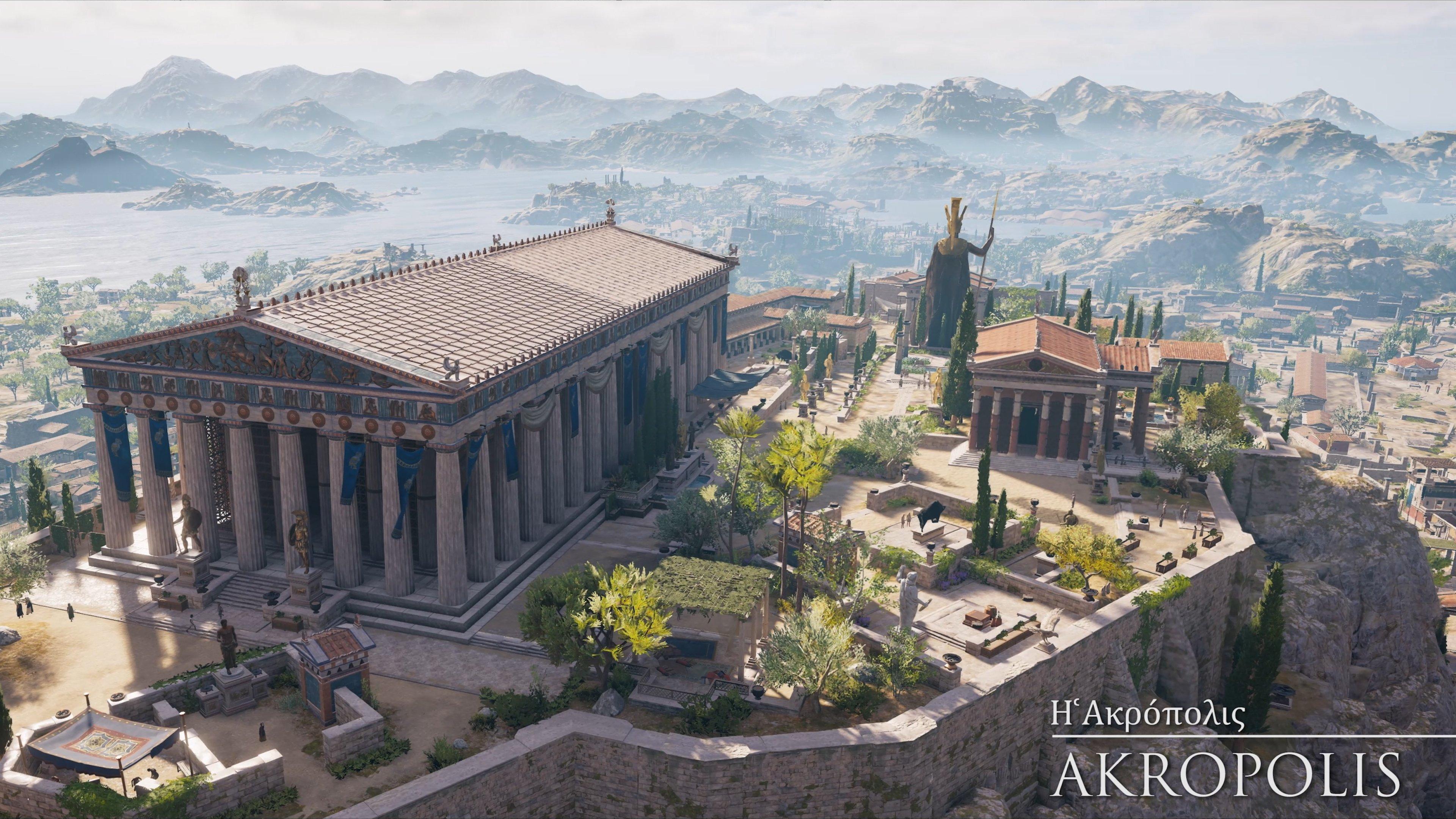 athenstour-14-akropolis01-1534347045930