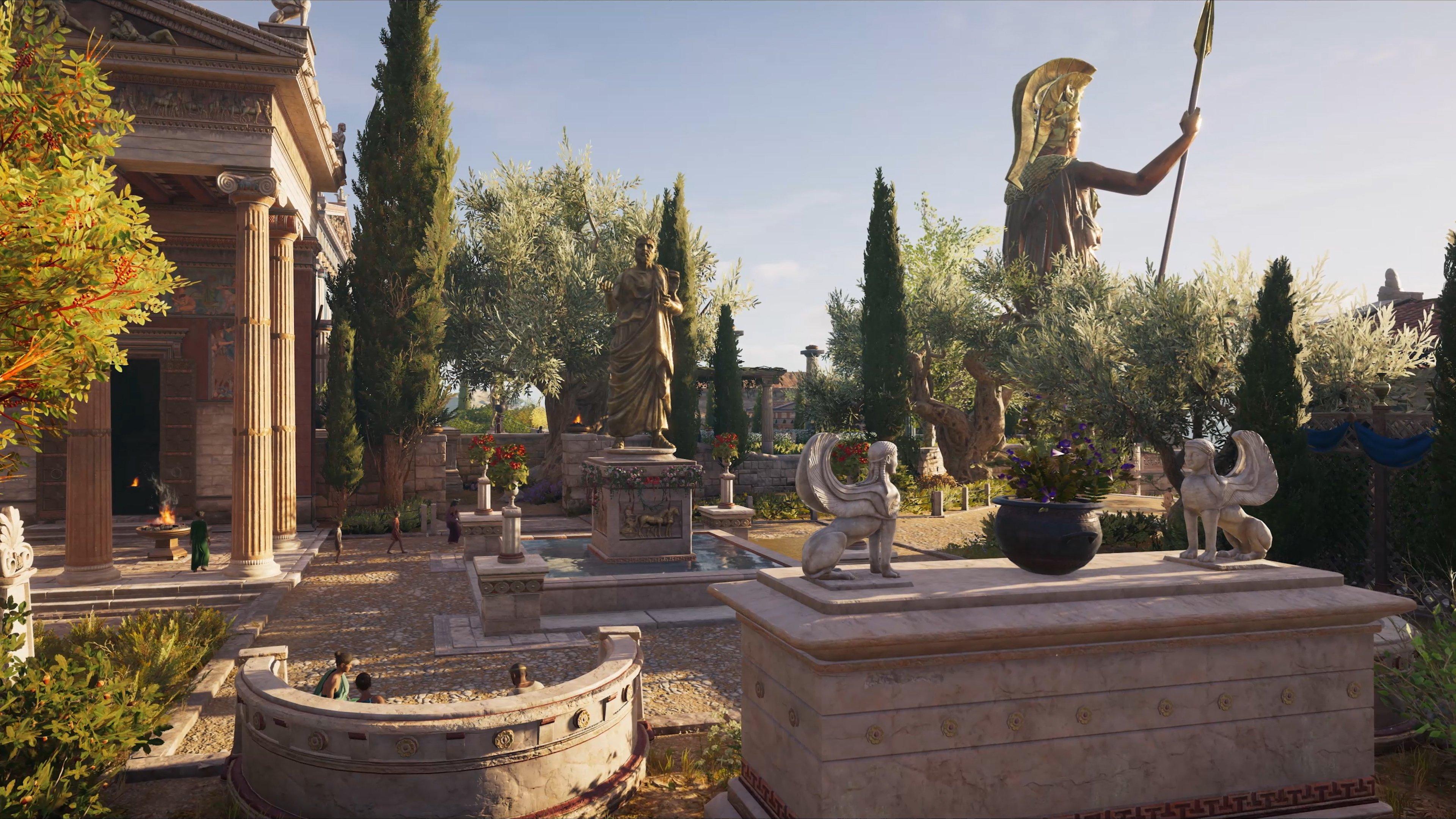 athenstour-14-akropolis02-1534347045930