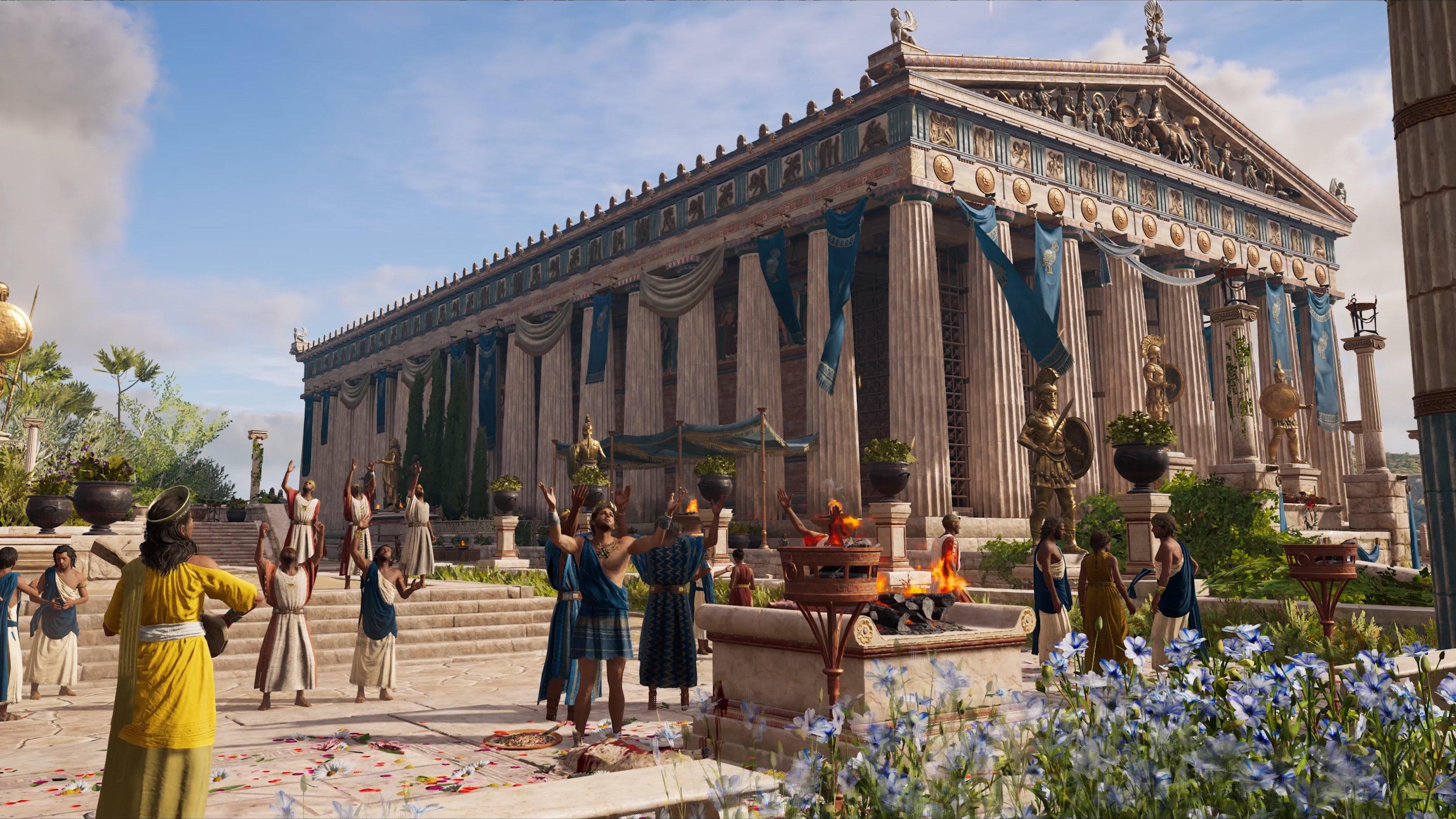 athenstour-14-akropolis03-1534347045932