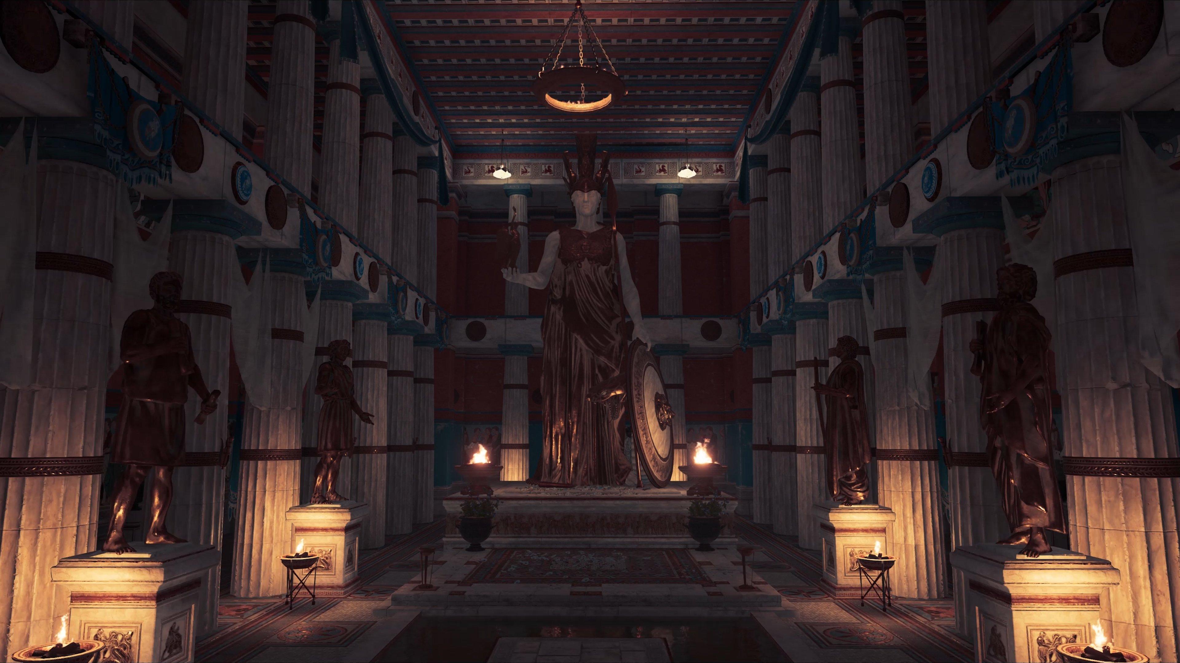 athenstour-14-akropolis04-1534347045935