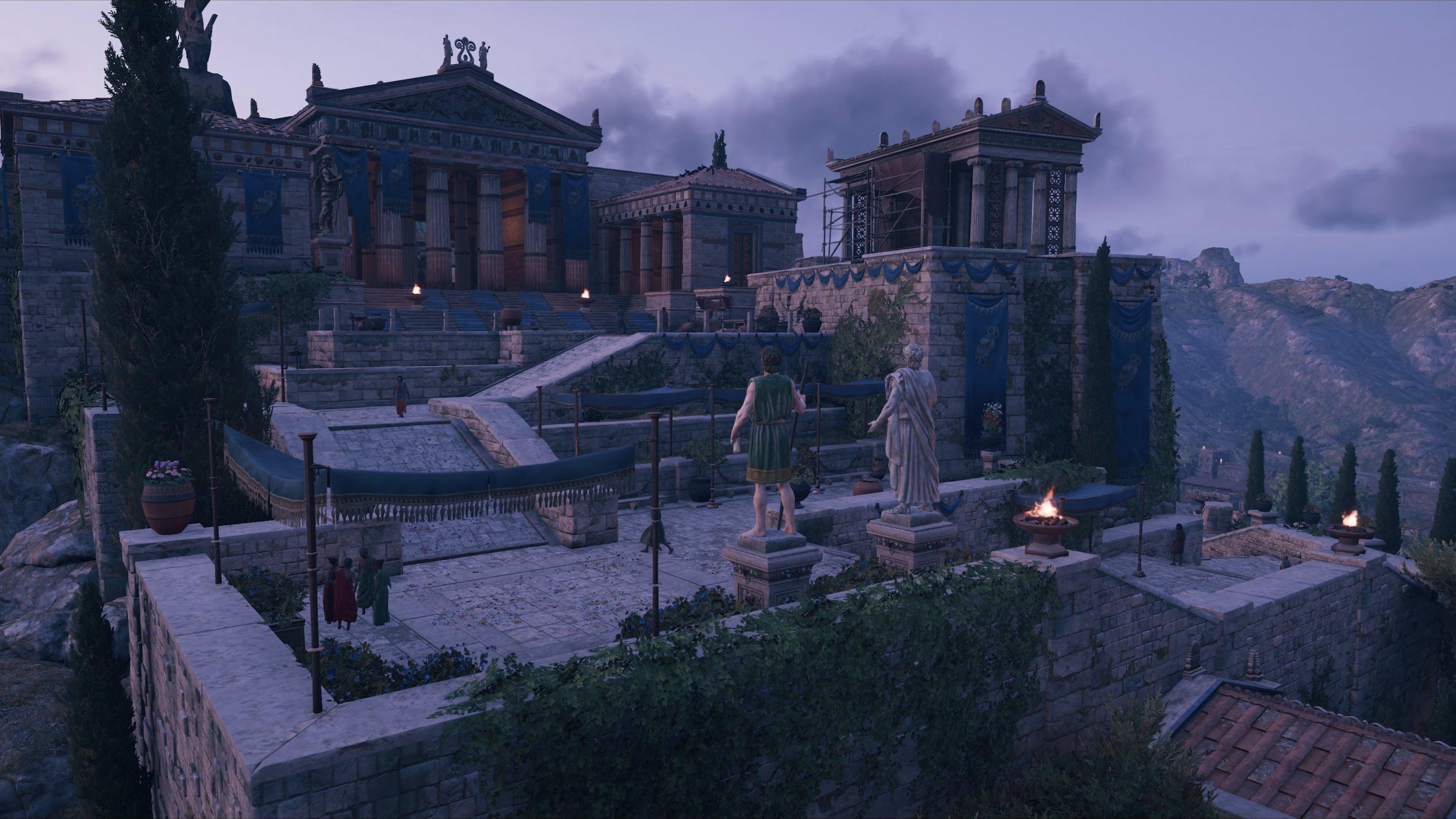 athenstour-14-akropolis05-1534347045937