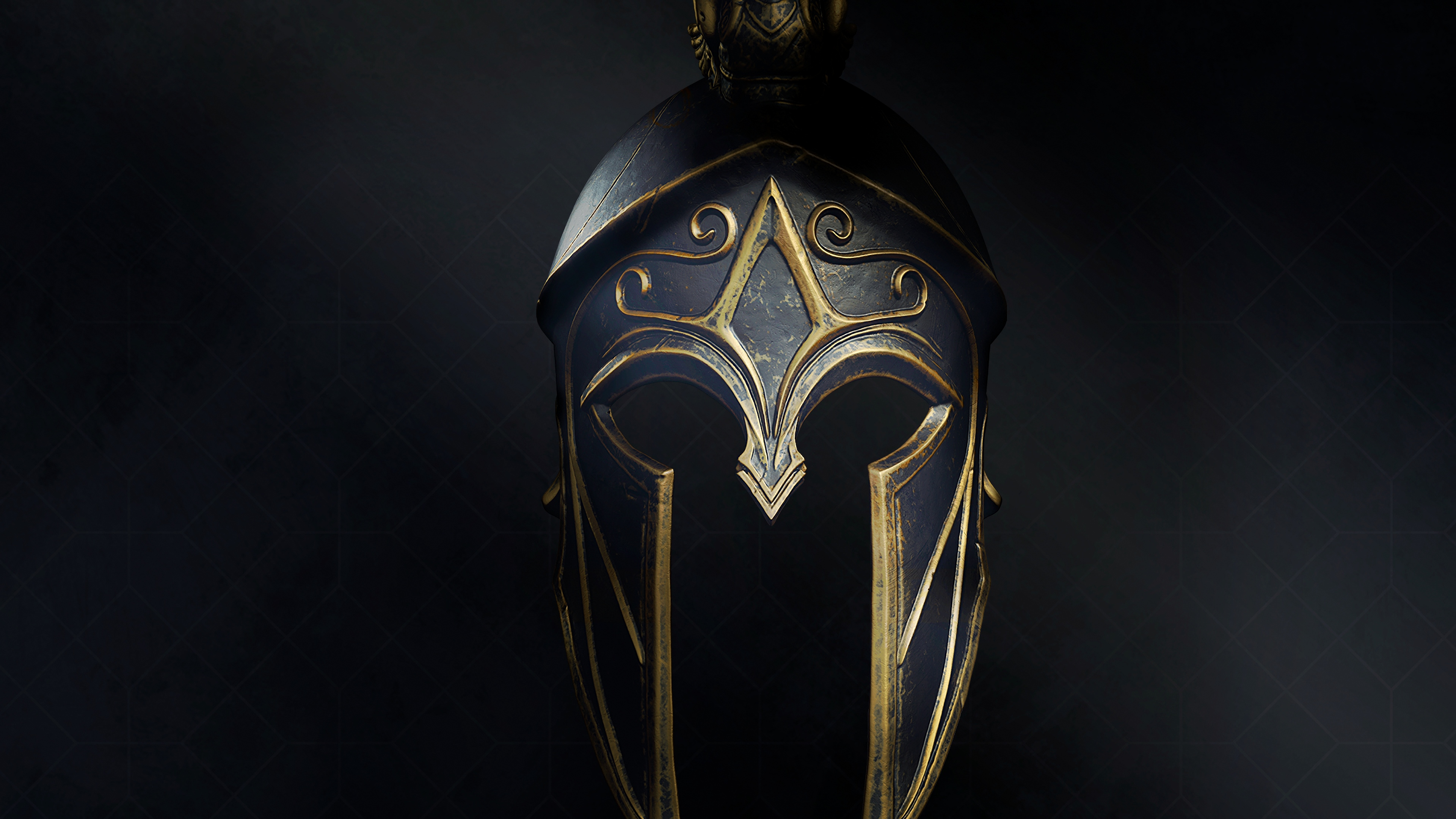 Assassin's Creed Odyssey – Patch 1.03 Deployed!