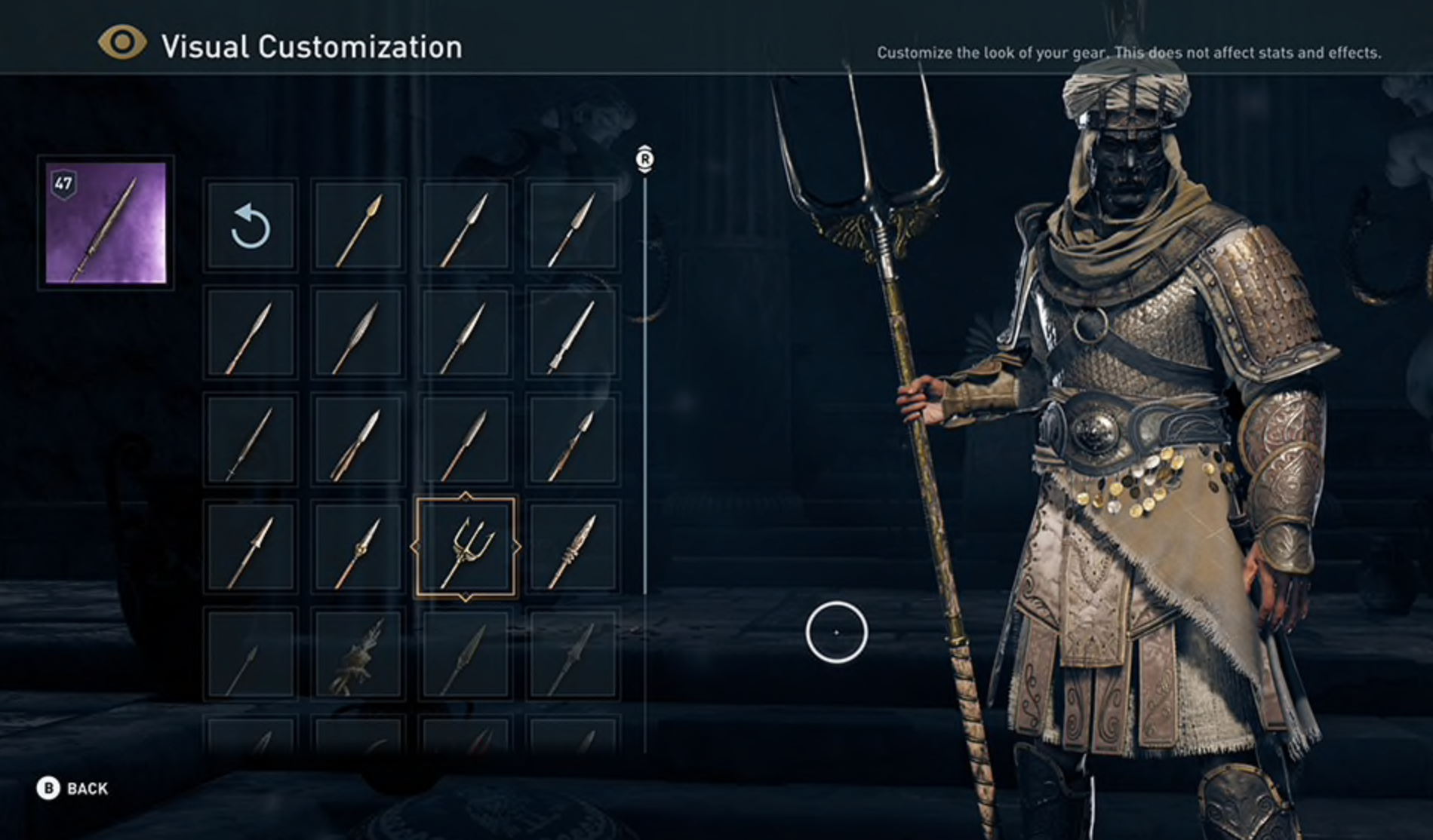 Codex Assassin S Creed Odyssey Patch 1 07 Deployed