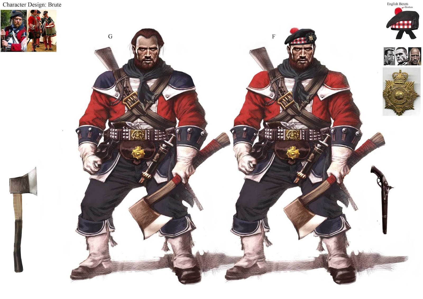 jing-cherng-wong-ac3-ch-brute01d-jing-cherng-wong