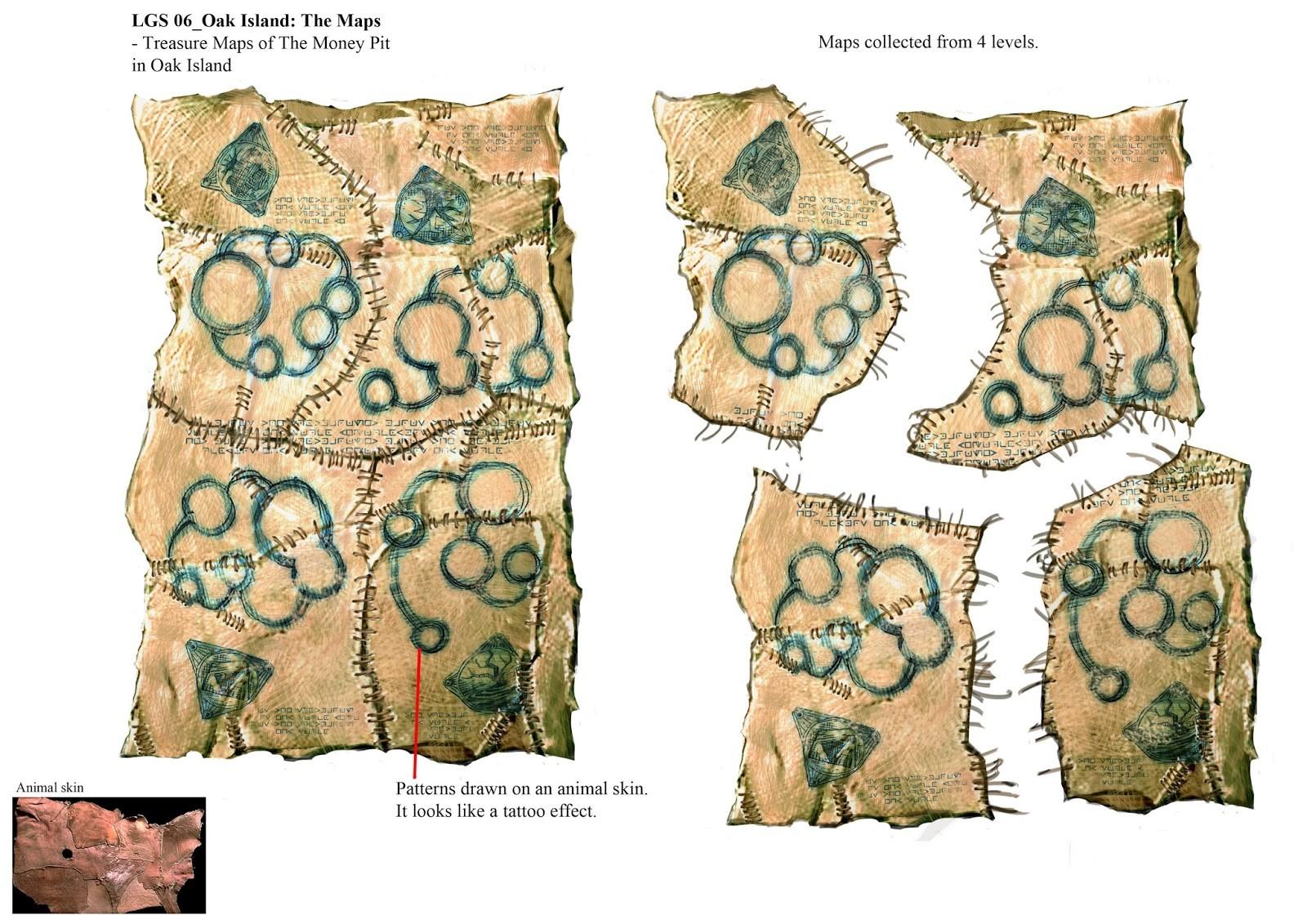 jing-cherng-wong-ac3-gp-oakisland-map02a3-jing-cherng