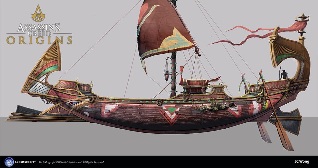 jing-cherng-wong-ace-ship-kerkuorous02b-01