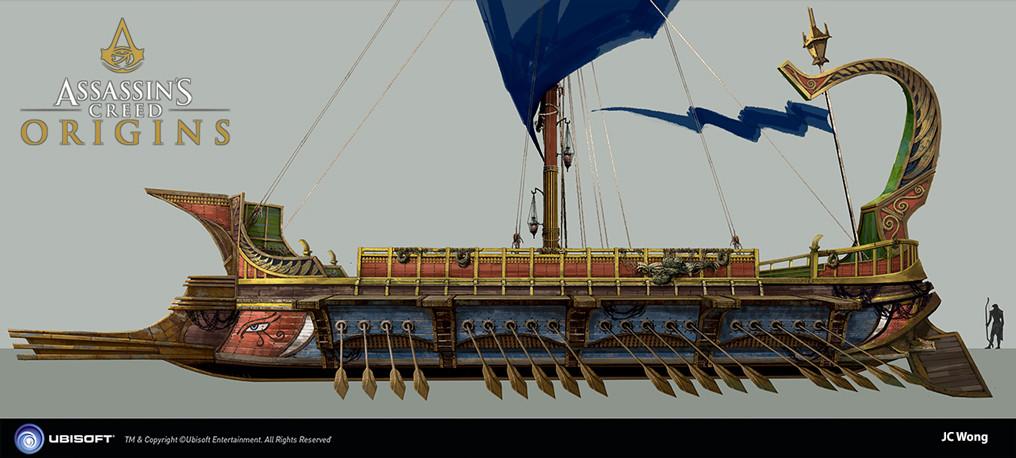 jing-cherng-wong-ace-ship-trireme01b-01