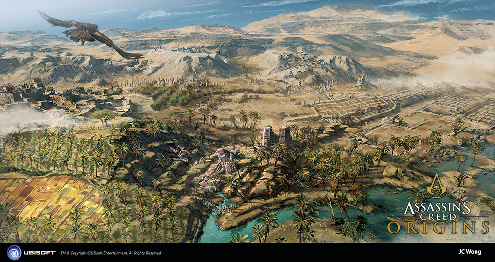 jing-cherng-wong-faiyum-world-paintover-dionysia-medinet-quta-desertfied-farms-01