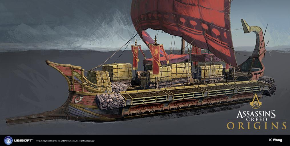 jing-cherng-wong-ship-trireme-material-02-01