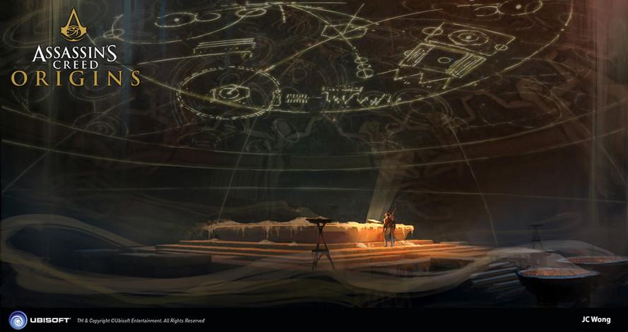 jing-cherng-wong-stone-circle-planetarium-001