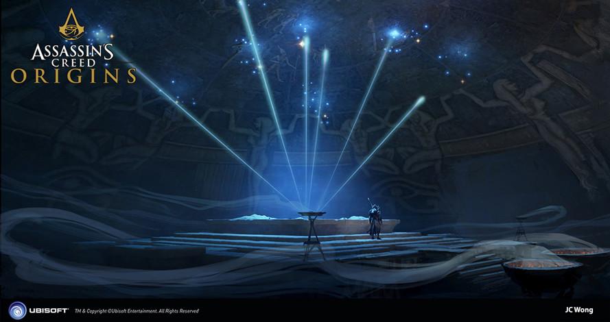 jing-cherng-wong-stone-circle-planetarium-002