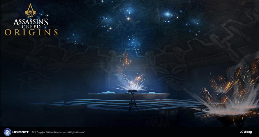 jing-cherng-wong-stone-circle-planetarium-003