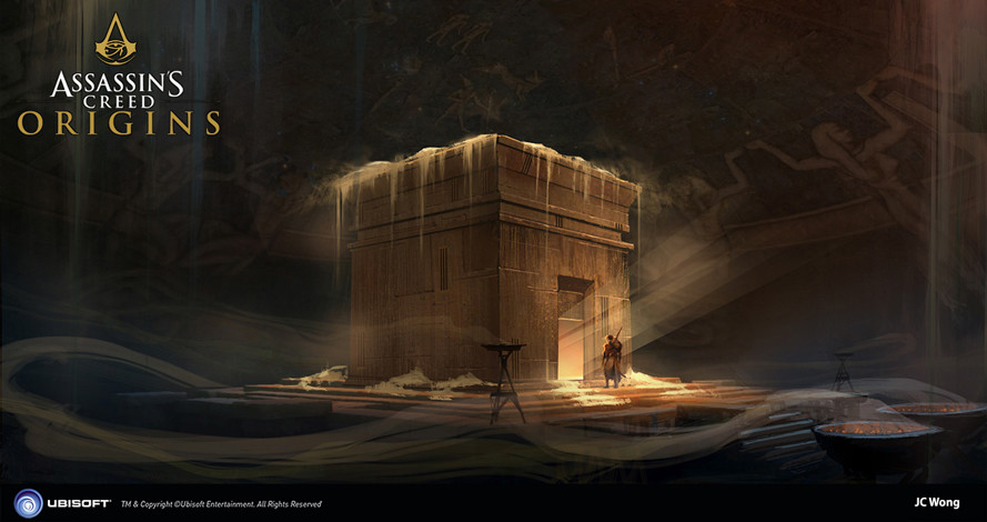 jing-cherng-wong-stone-circle-planetarium-004