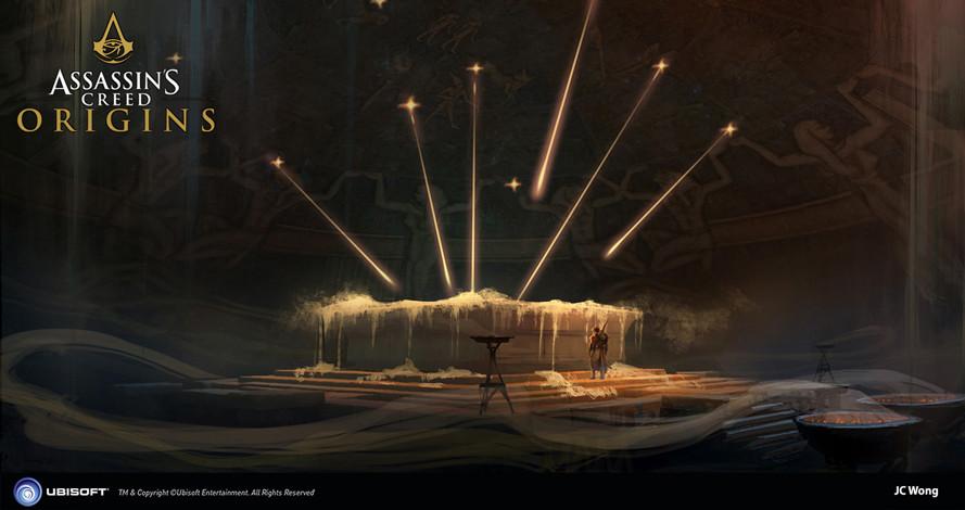 jing-cherng-wong-stone-circle-planetarium-005