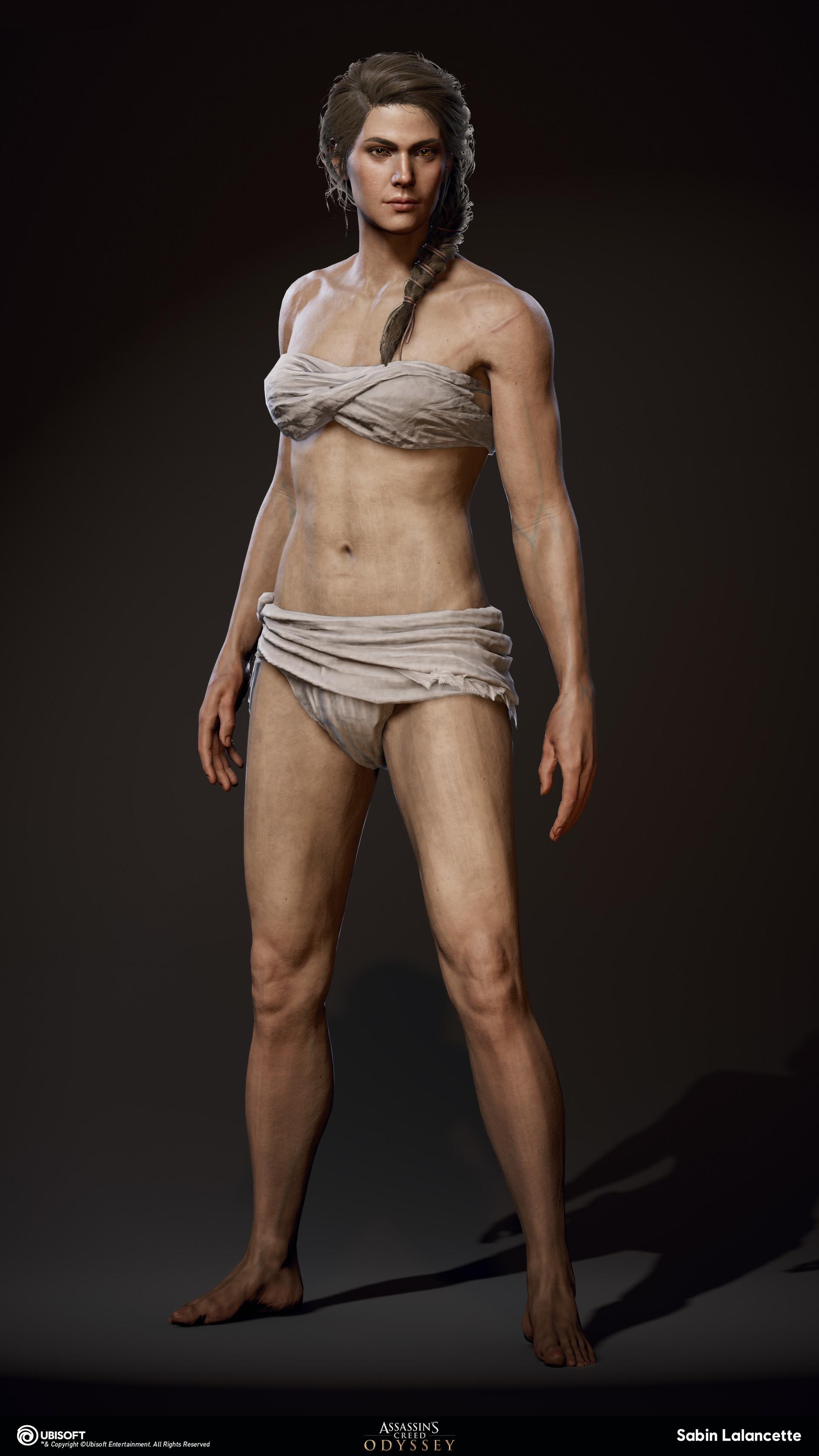 sabin-lalancette-artblast-fullsize-body-front-kassandra-slalancette