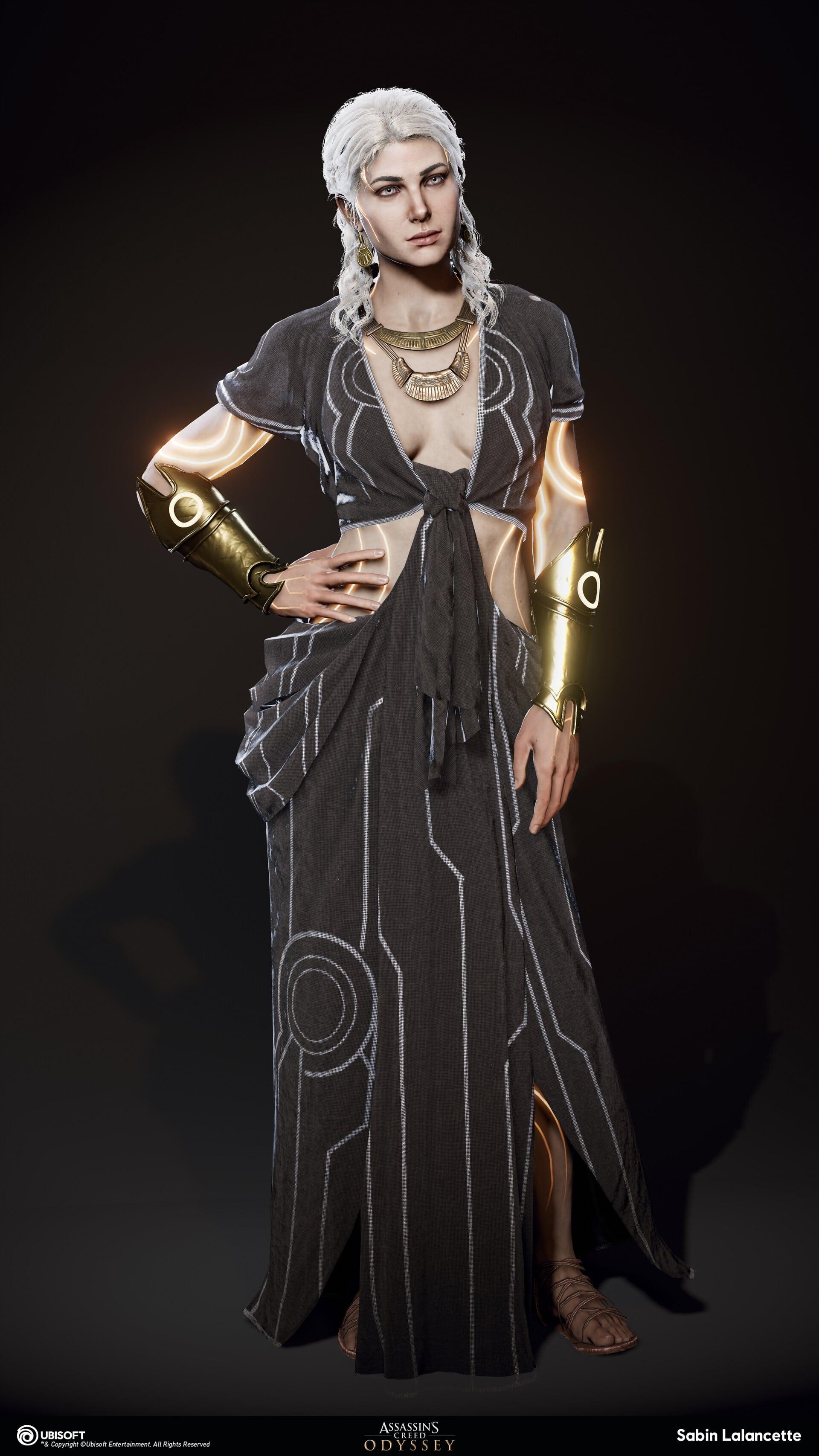 sabin-lalancette-artblast-fullsize-bodyfront-hekate-slalancette