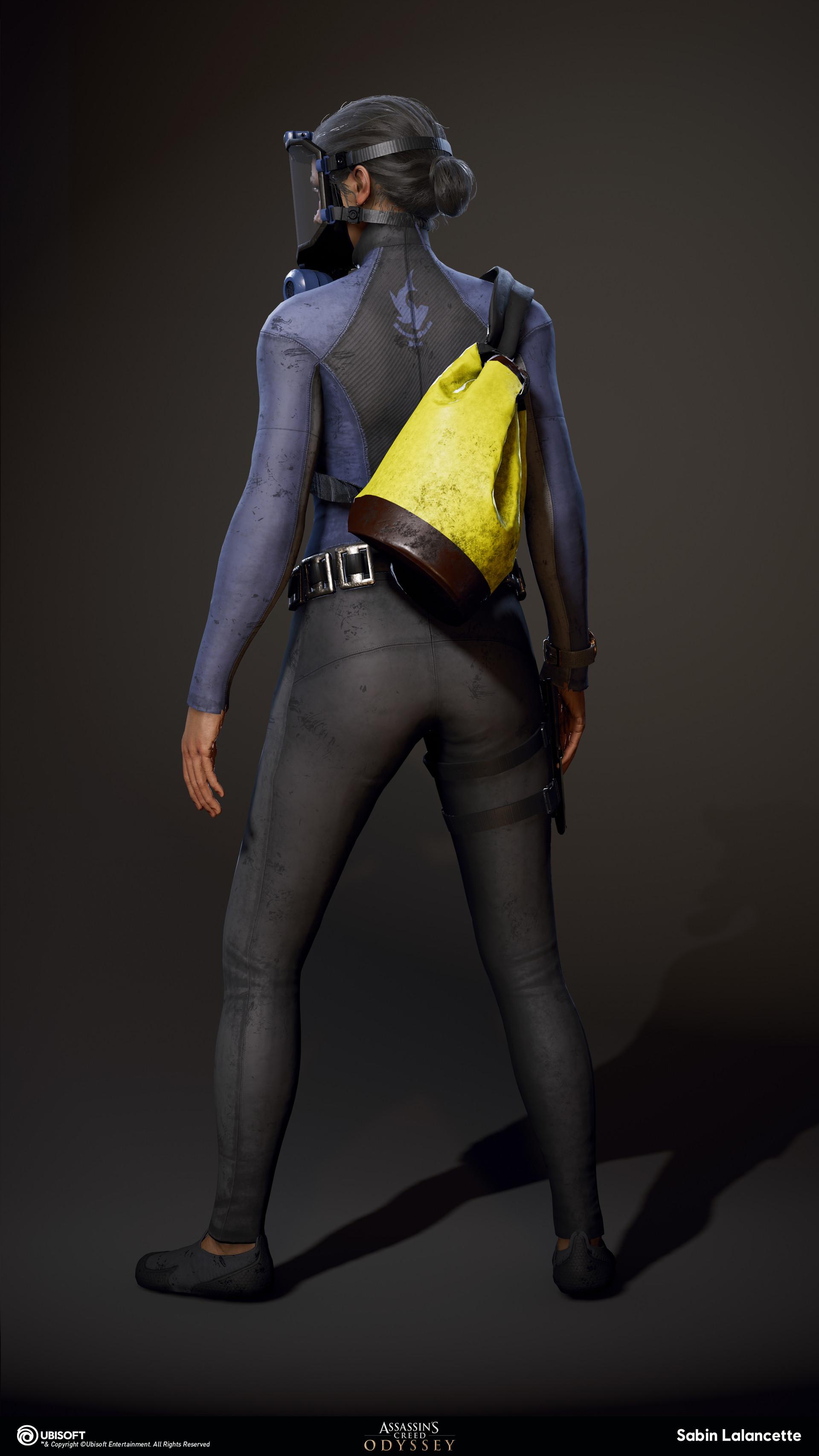 sabin-lalancette-artblast-fullsize-layla-scubba-outfit-back-slalancette