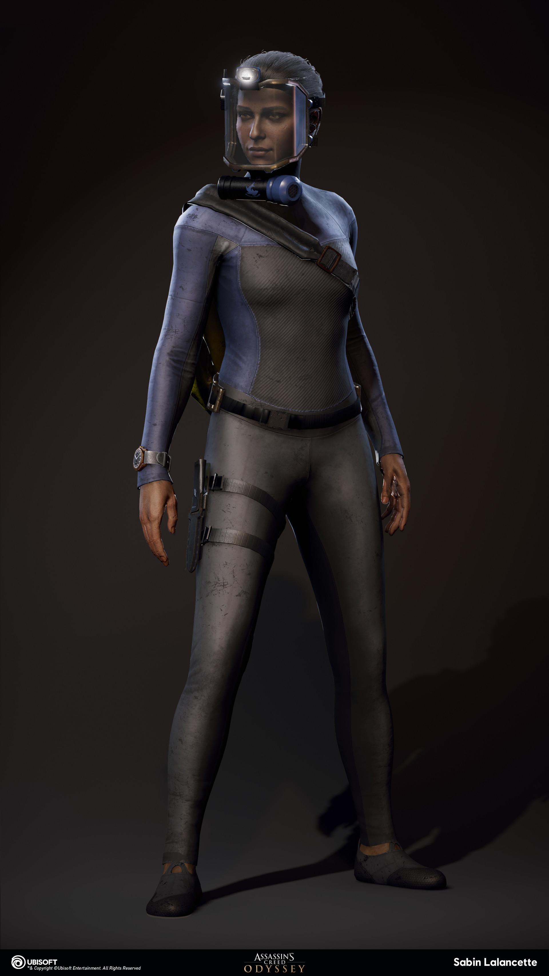 sabin-lalancette-artblast-fullsize-layla-scubba-outfit-front-slalancette
