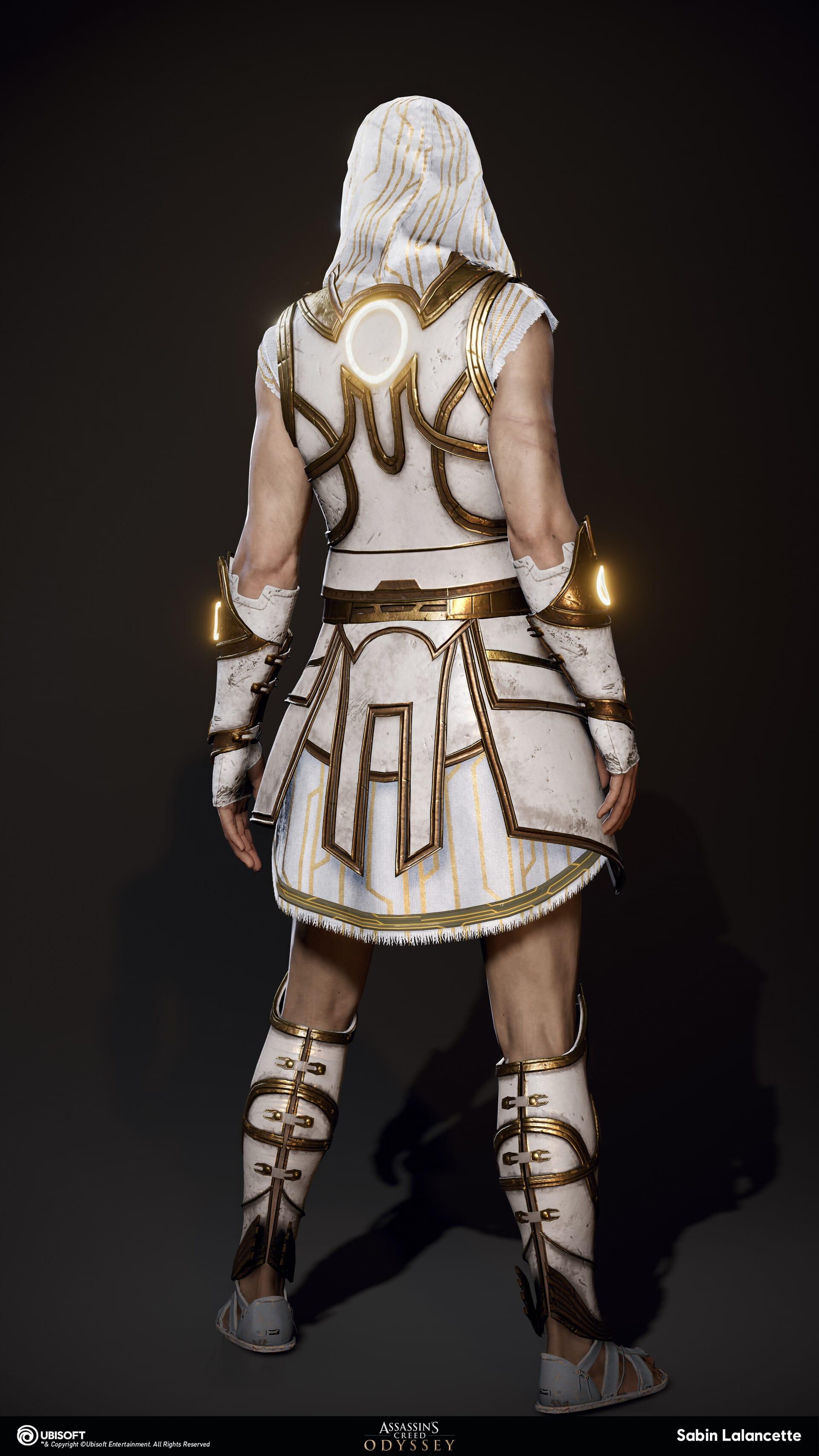 sabin-lalancette-artblast-fullsize-outfit-elysium-back-kassandra-slalancette