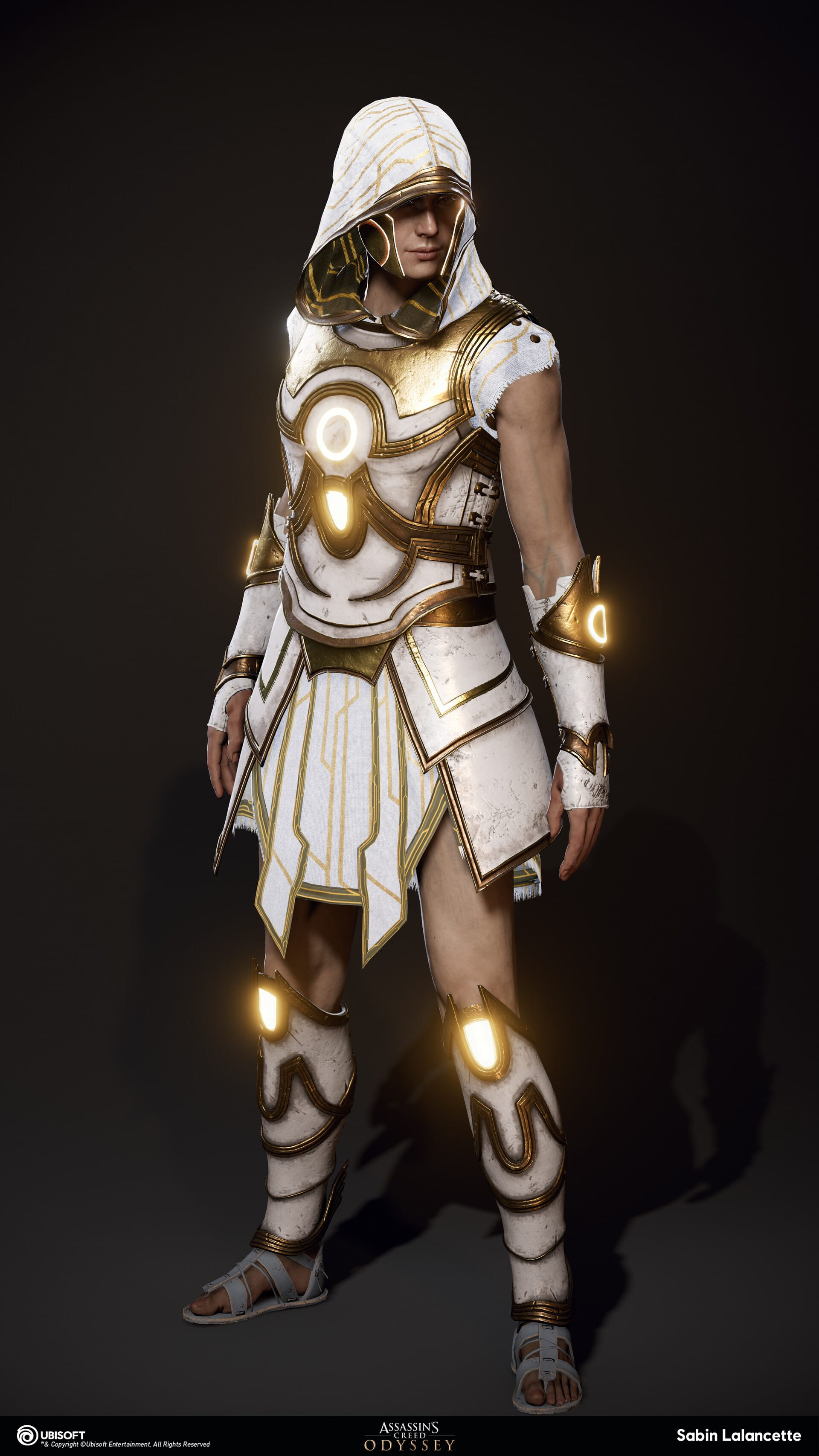 sabin-lalancette-artblast-fullsize-outfit-elysium-front-kassandra-slalancette