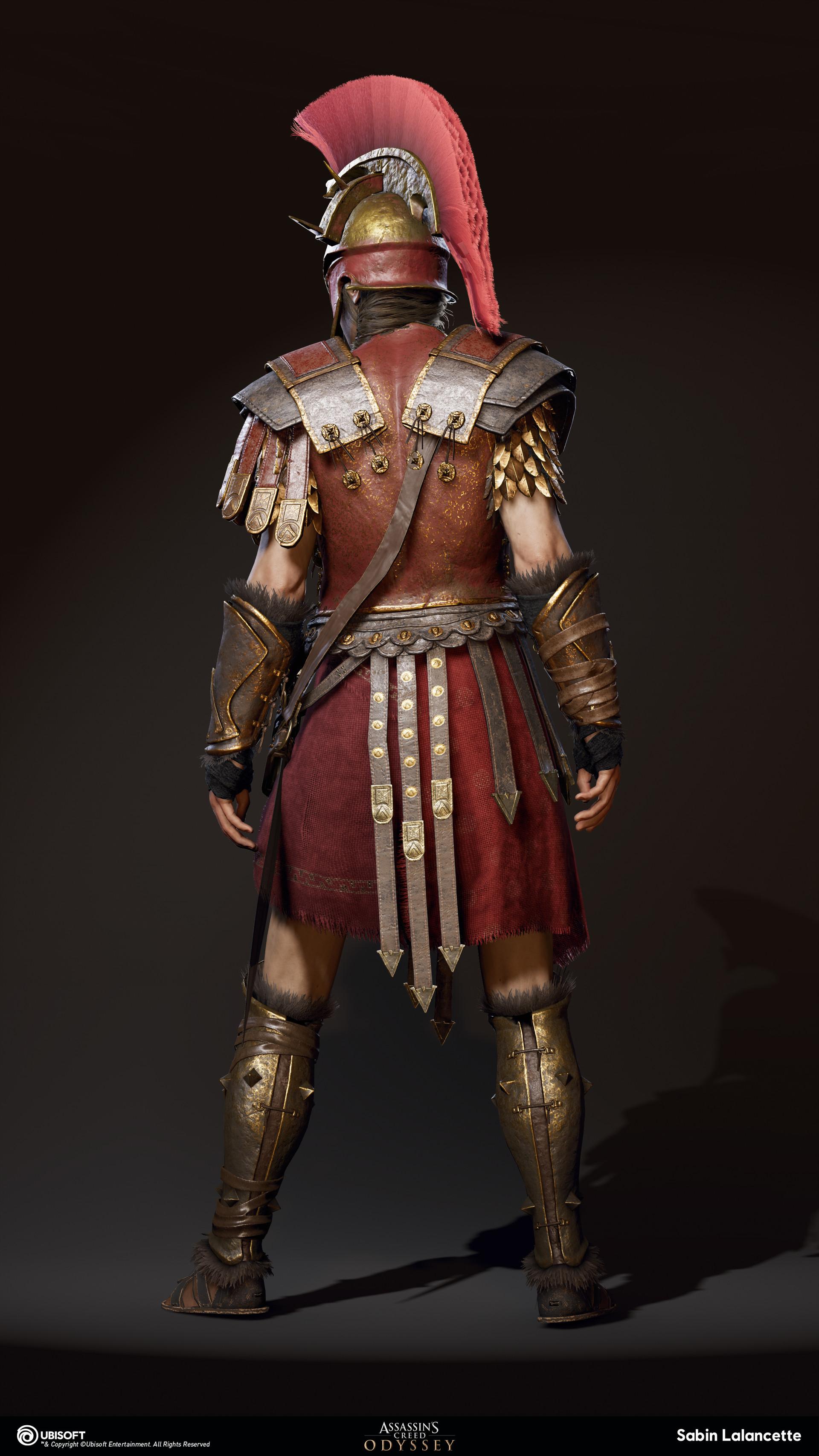 sabin-lalancette-artblast-fullsize-outfit-spartanwarhero-back-kassandra-slalancette
