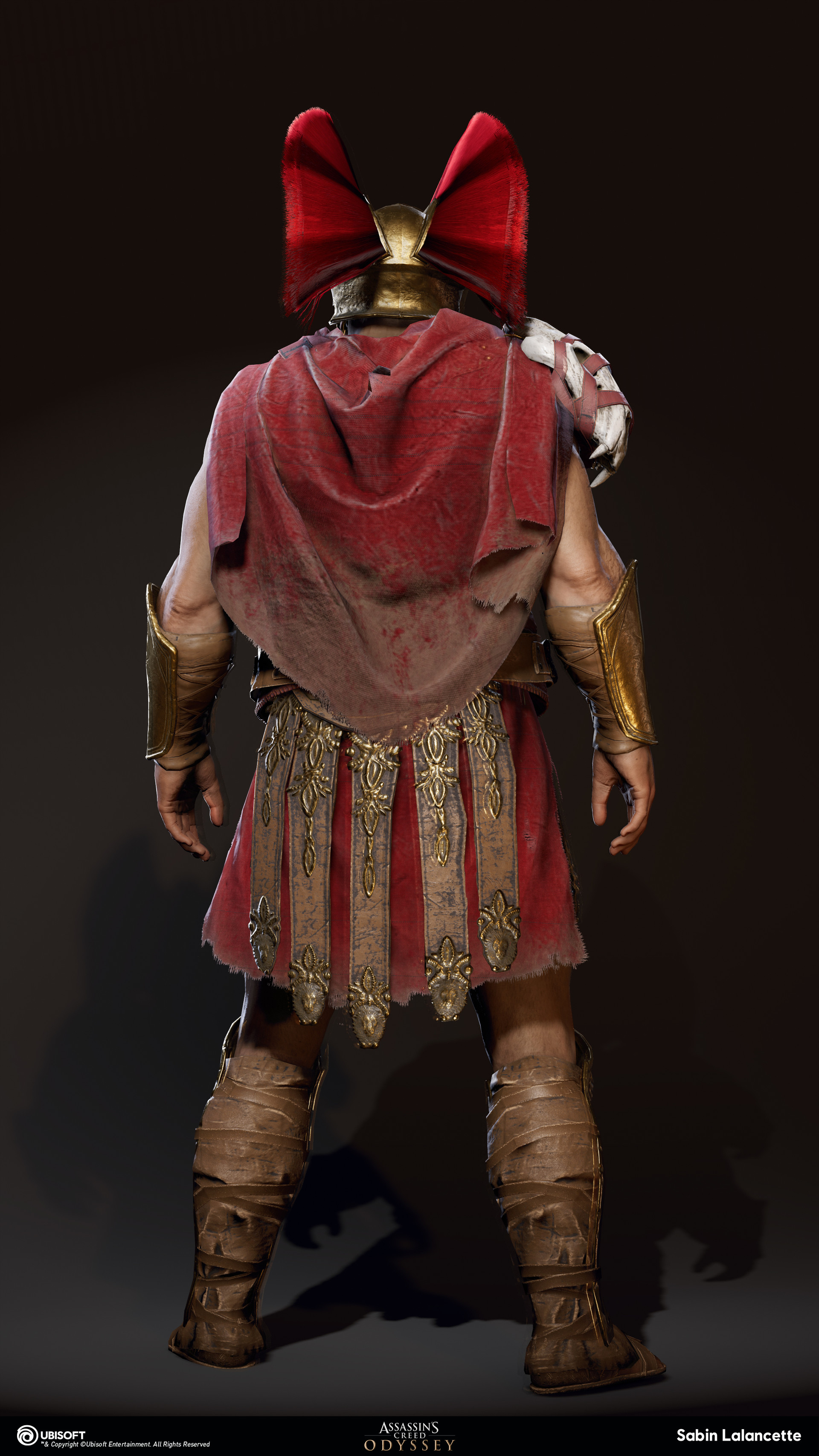 sabin-lalancette-artblast-fullsize-spartan-berserker-back-slalancette