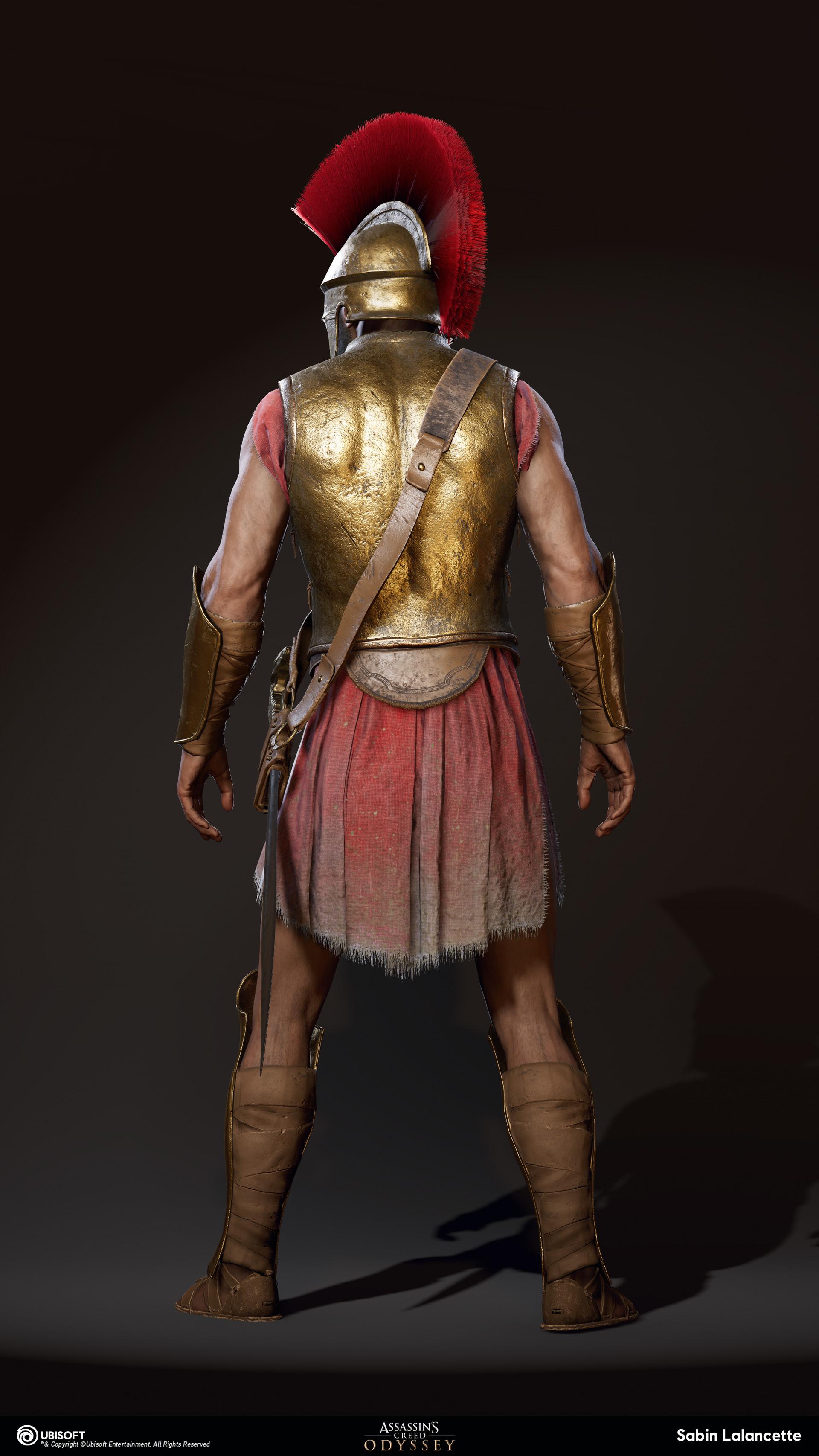 sabin-lalancette-artblast-fullsize-spartan-heavy-soldier-back-slalancette