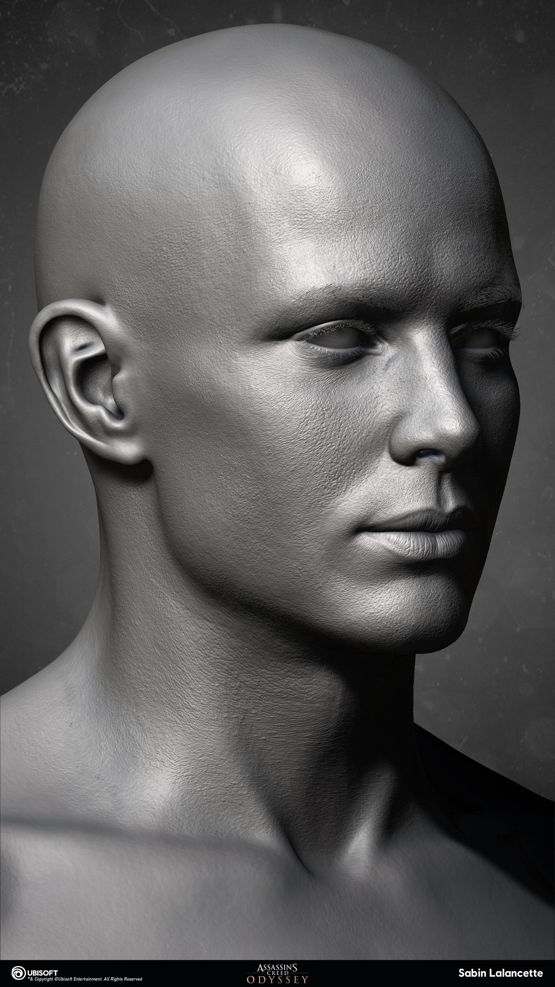 sabin-lalancette-artblast-fullsizezb-head3q-hermes-slalancette