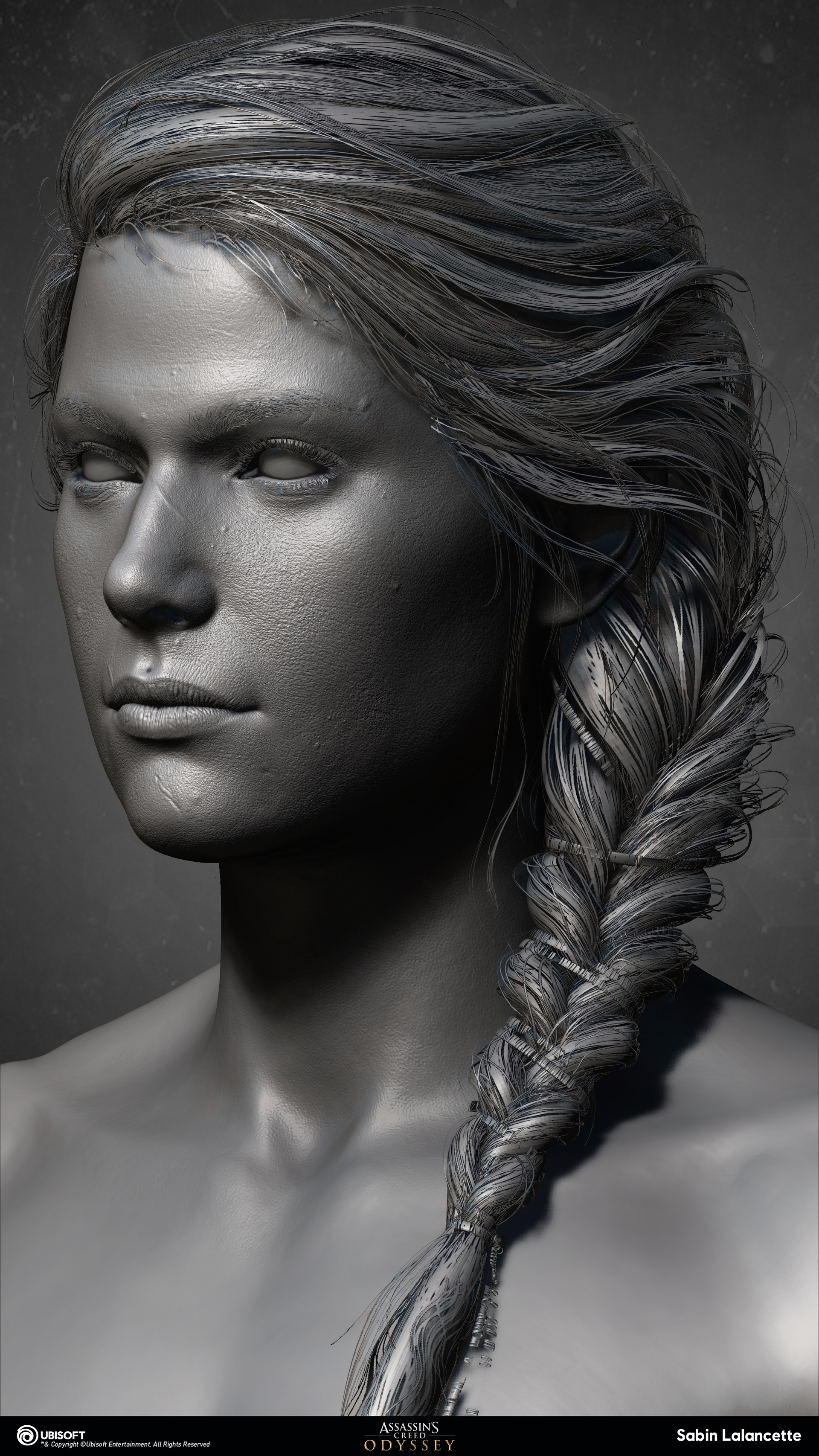 sabin-lalancette-artblast-fullsizezb-hex-portrait-neutral-3quarterleft-kassandra-slalancette
